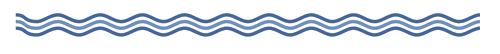 divider-wave.png