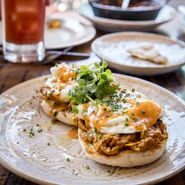 Brunch with us. Start your Sundays with someone & something special.  OPEN SUNDAY 11AM . . . . #ossingtonstrip #ossingtonave #ossington #foodtoronto #torontofoodies #toeats #yyzeats #torontofoodie #tastethesix #toreats #foodtoronto #torontofoodblog #food #foodporn #foodphotography #foodie #foods #foodgasm #foody #foodography #healthyfood #foodies #foodstagram #torontoeats #torontofoodies #torontofood #torontolife #torontofoodie #toronto #torontorestaurants