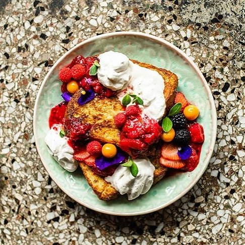 The 12 hour countdown till Brunch. . . . . #ossingtonstrip #ossingtonave #ossington #foodtoronto #torontofoodies #toeats #yyzeats #torontofoodie #tastethesix #toreats #foodtoronto #torontofoodblog #food #foodporn #foodphotography #foodie #foods #foodgasm #foody #foodography #healthyfood #foodies #foodstagram #torontoeats #torontofoodies #torontofood #torontolife #torontofoodie #toronto #torontorestaurants