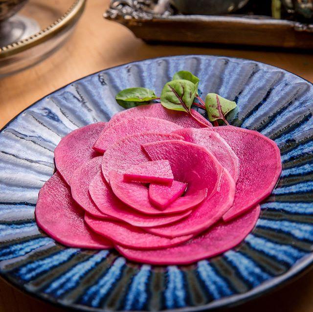 Pickled Pink. . . . . . #ossingtonstrip #ossingtonave #ossington #foodtoronto #torontofoodies #toeats #yyzeats #torontofoodie #tastethesix #toreats #foodtoronto #torontofoodblog #food #foodporn #foodphotography #foodie #foods #foodgasm #foody #foodography #healthyfood #foodies #foodstagram #torontoeats #torontofoodies #torontofood #torontolife #torontofoodie #toronto #torontorestaurants