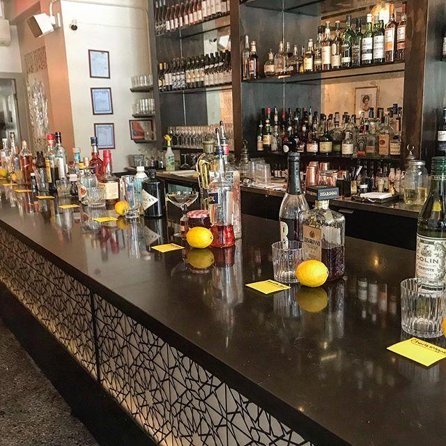 Cocktail Tasting Day for The Fall Beverage Menu. #drunkbeforework . . . . . #torontococktails #torontococktail #torontococktailbar #torontococktailscene #cocktailstoronto #torontococktailparty #torontodrinks #drinkstoronto #cocktail #cocktails #craftcocktail #craftcocktails #drinks #bartender #liquor #bar #bartenderlife #mixology #mixologyart #instadrink #instadrinks #torontobars #toronto