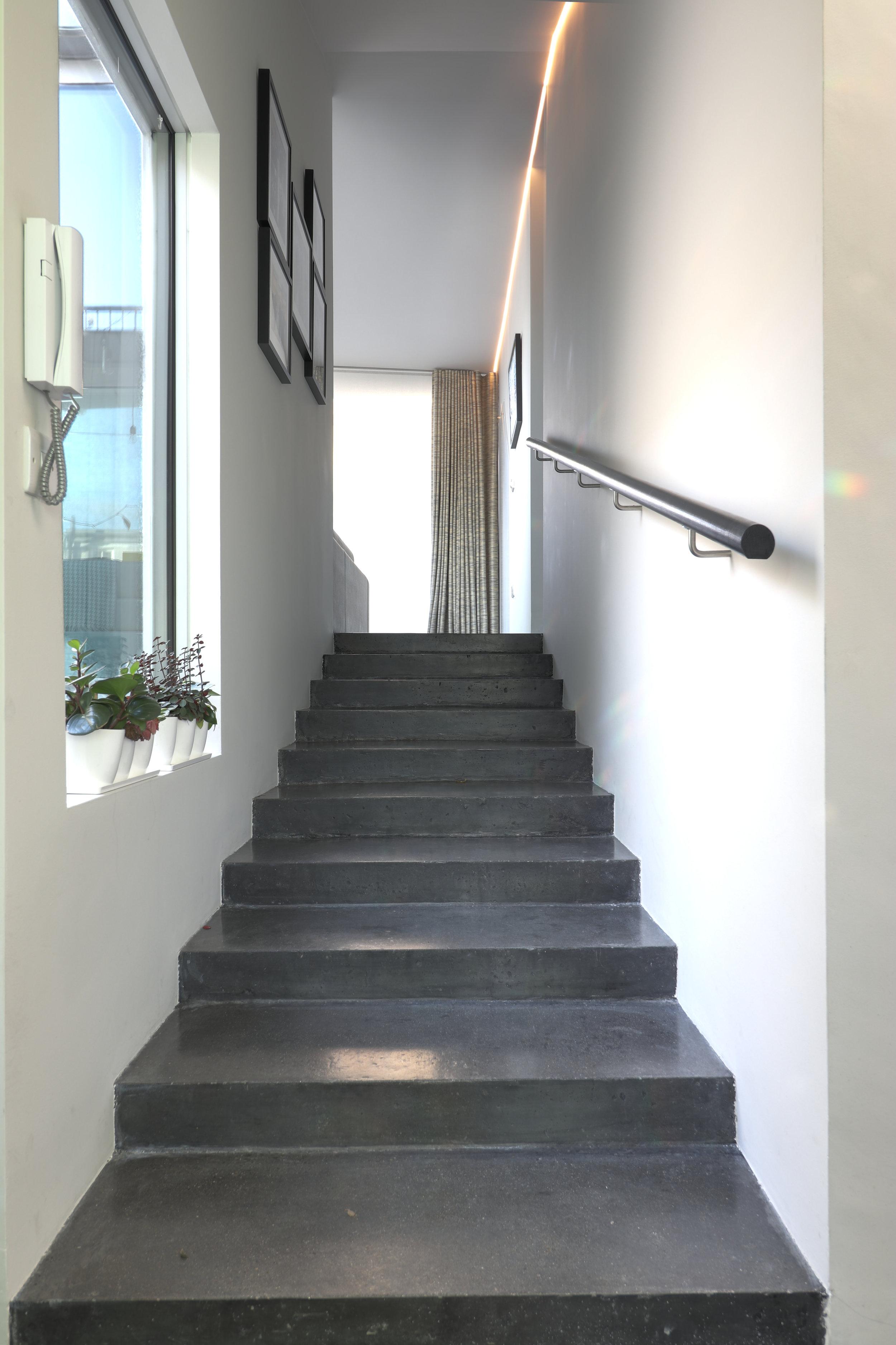 stairs - 1.jpg