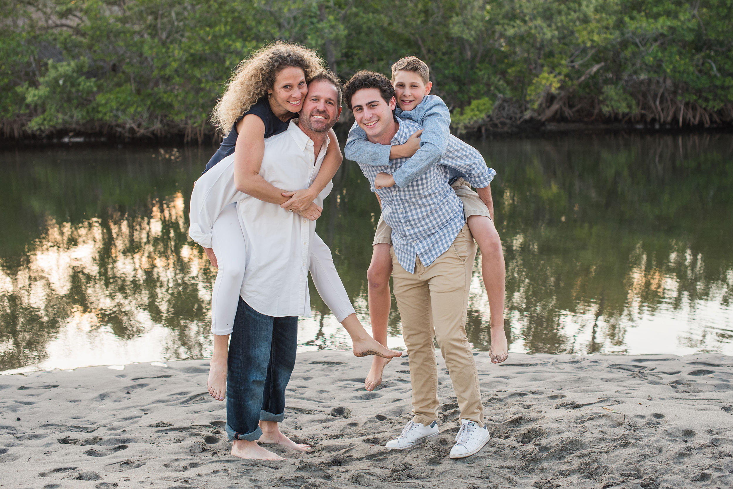 family-photography-south-florida-alison-frank-photography_15.jpg