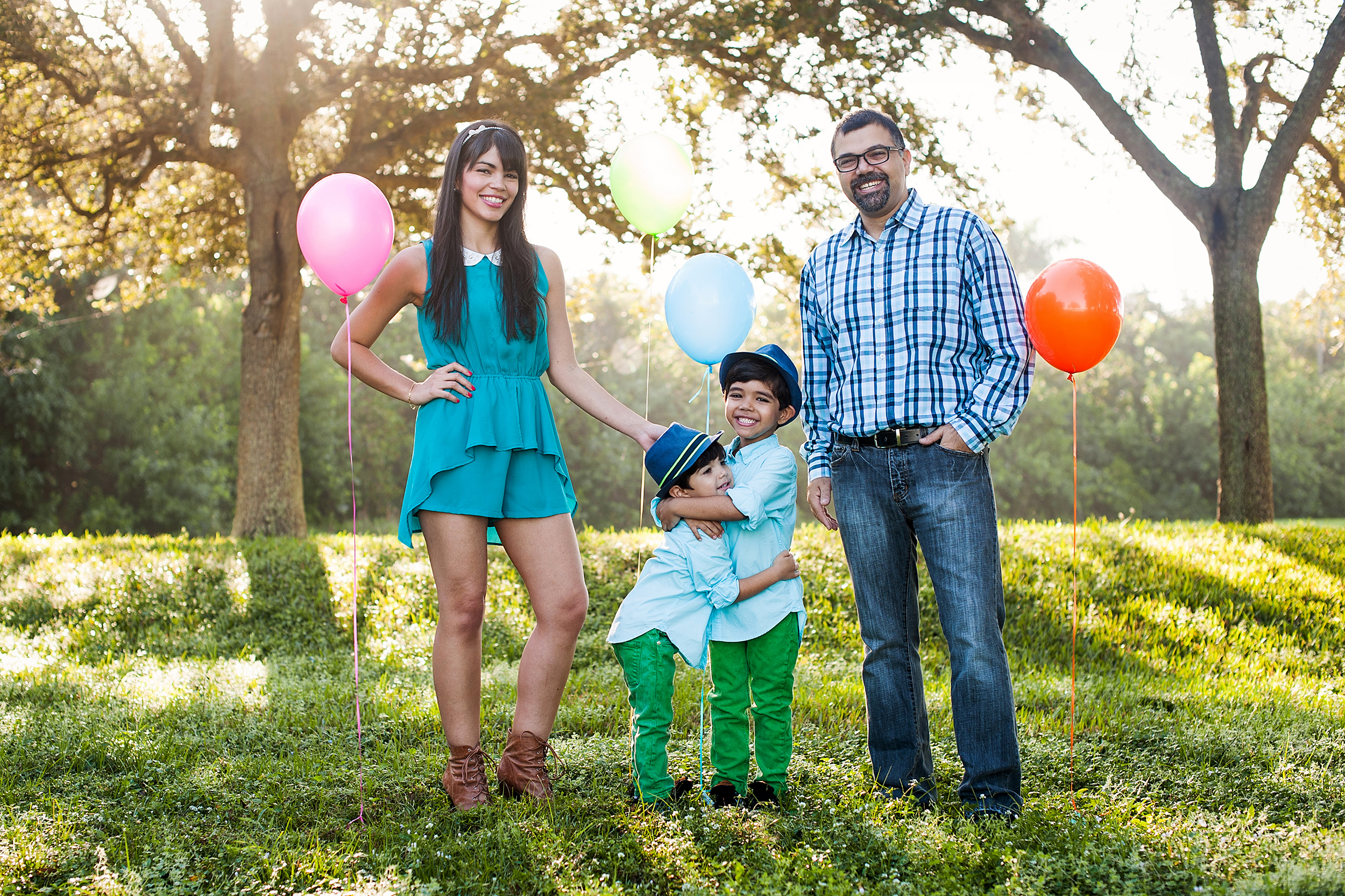 family-photography-south-florida-alison-frank-photography_16.jpg