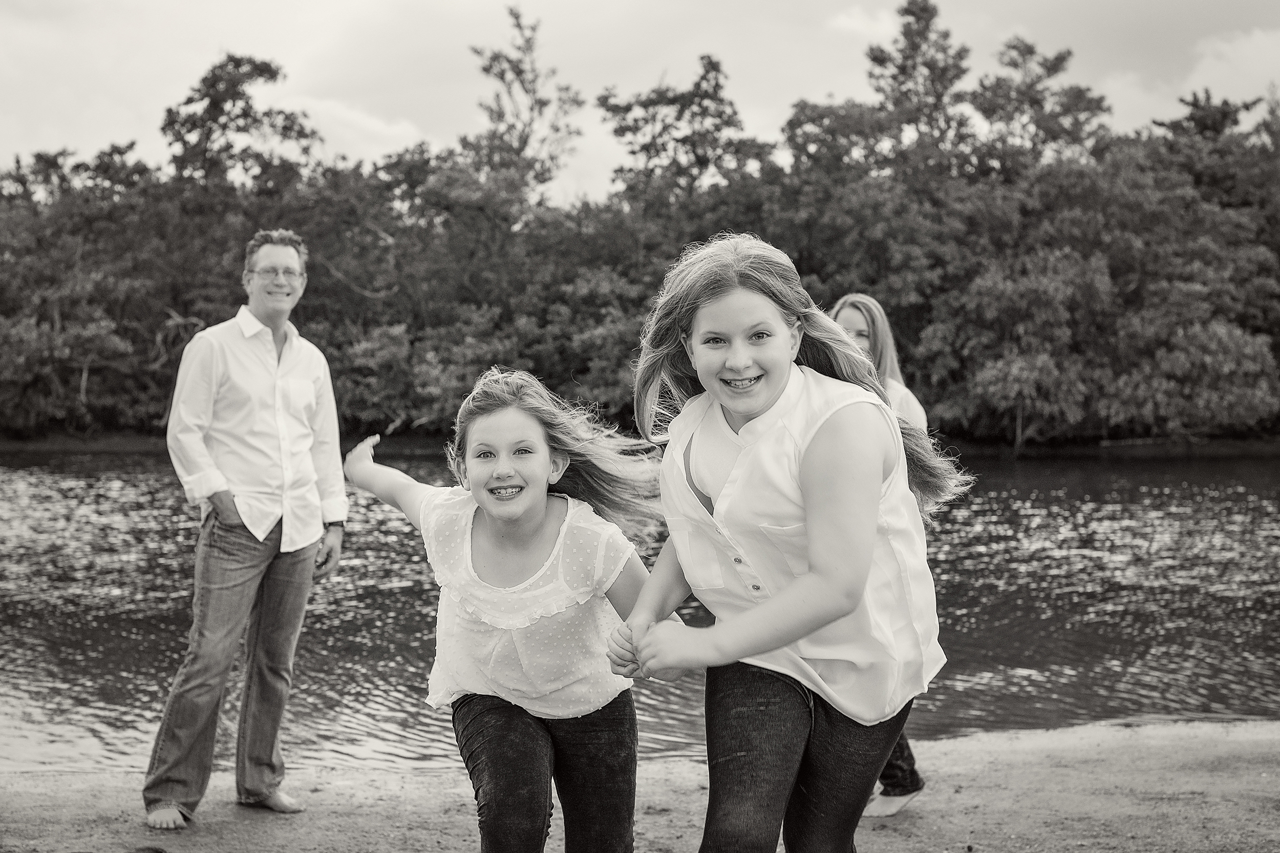 family-photography-south-florida-alison-frank-photography_23.jpg