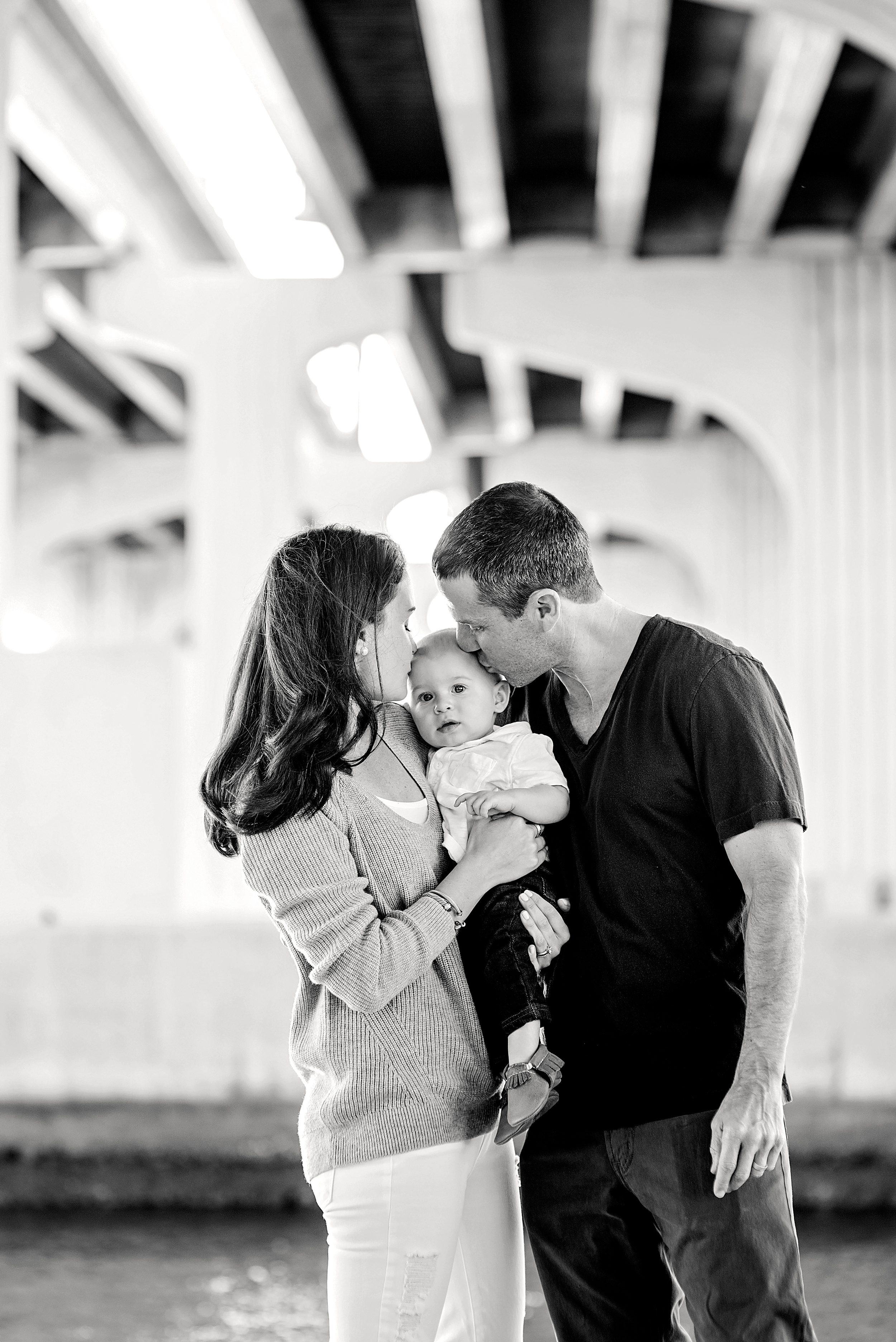 family-photography-south-florida-alison-frank-photography_25.jpg