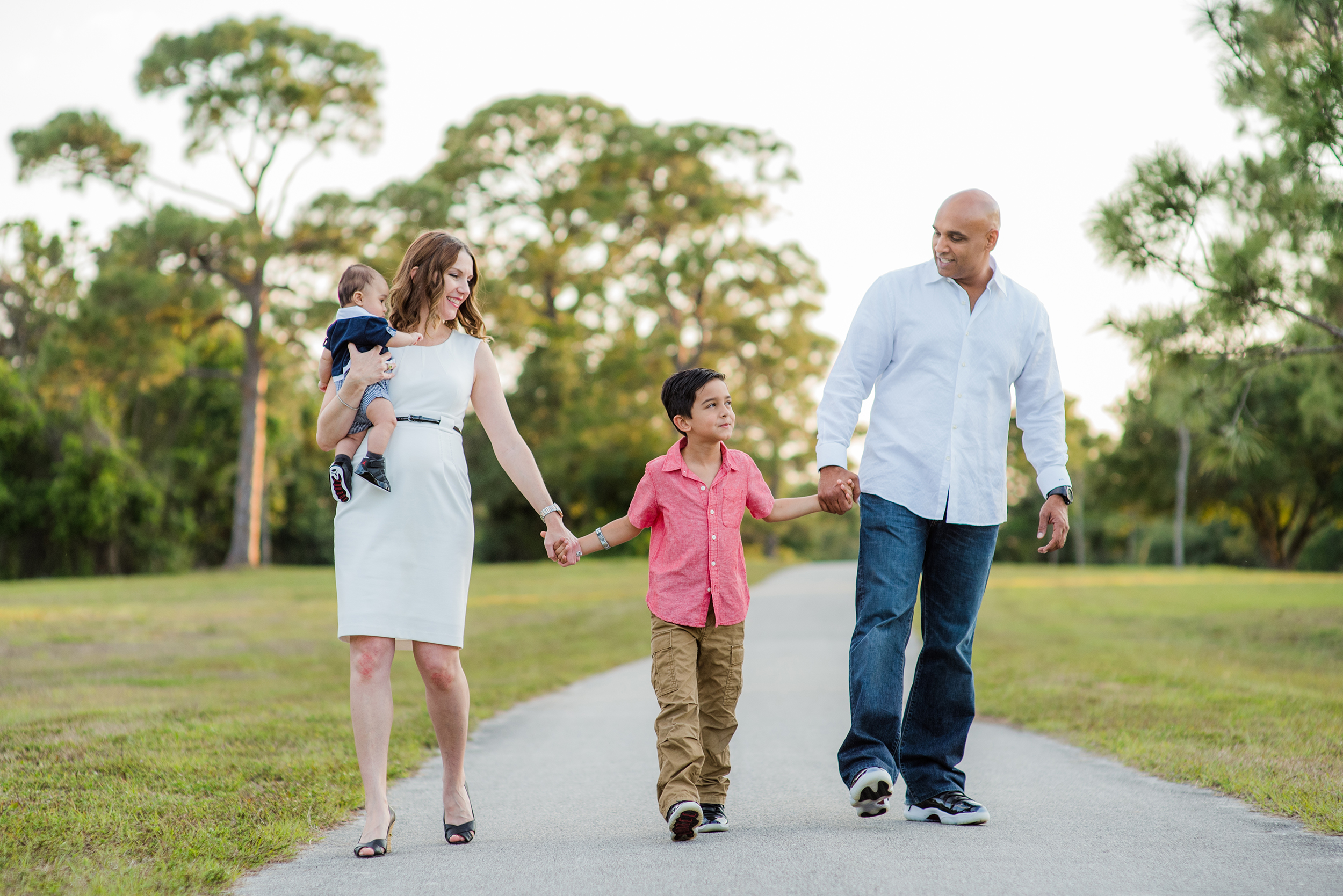 family-photography-south-florida-alison-frank-photography_29.jpg