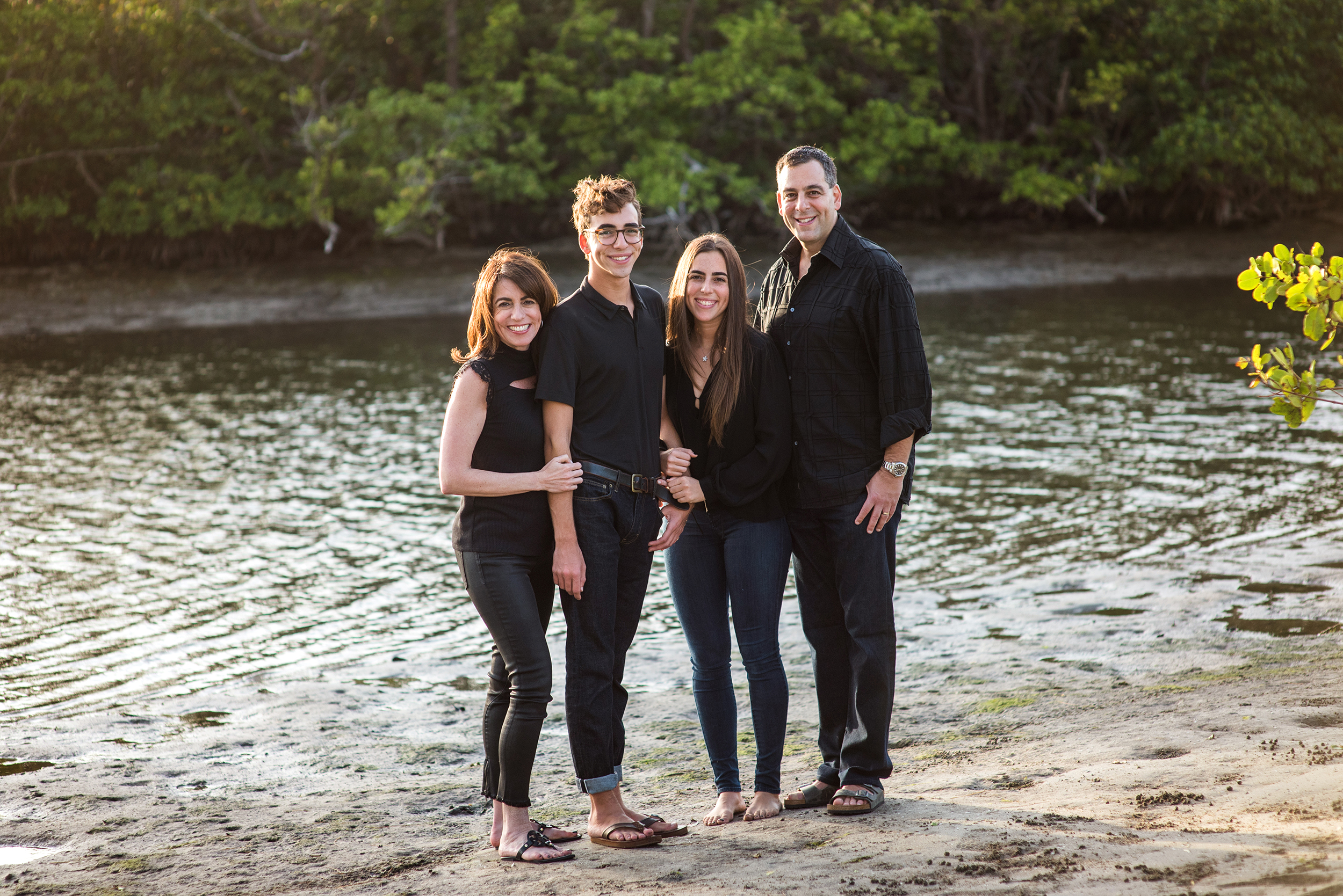 family-photography-south-florida-alison-frank-photography_33.jpg