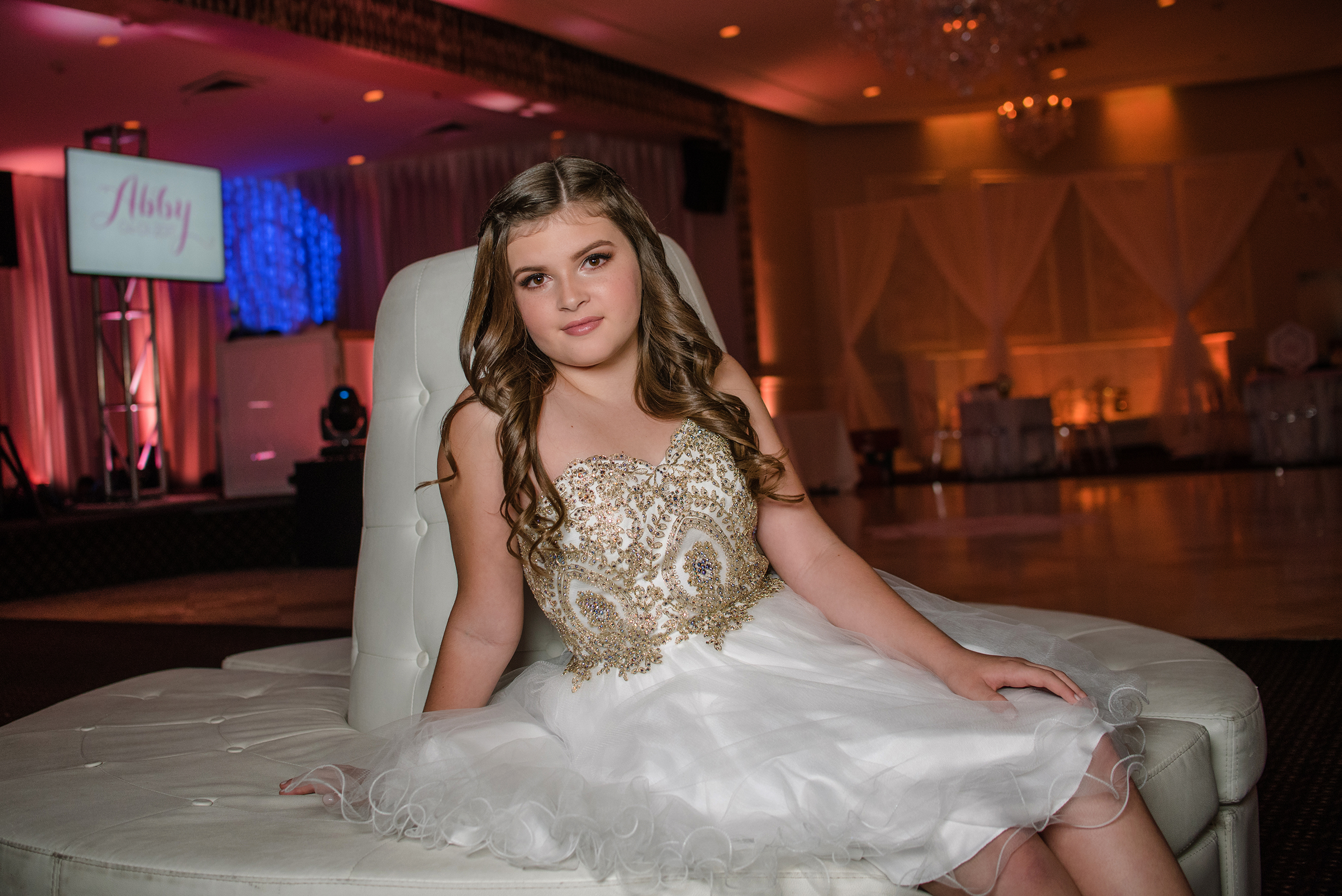mitzvah-event-photography-south-florida-alison-frank-photography_01.jpg