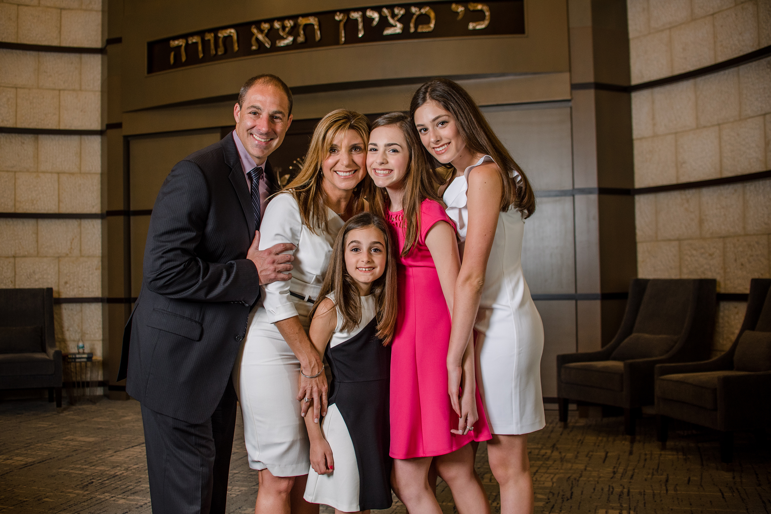 mitzvah-event-photography-south-florida-alison-frank-photography_03.jpg