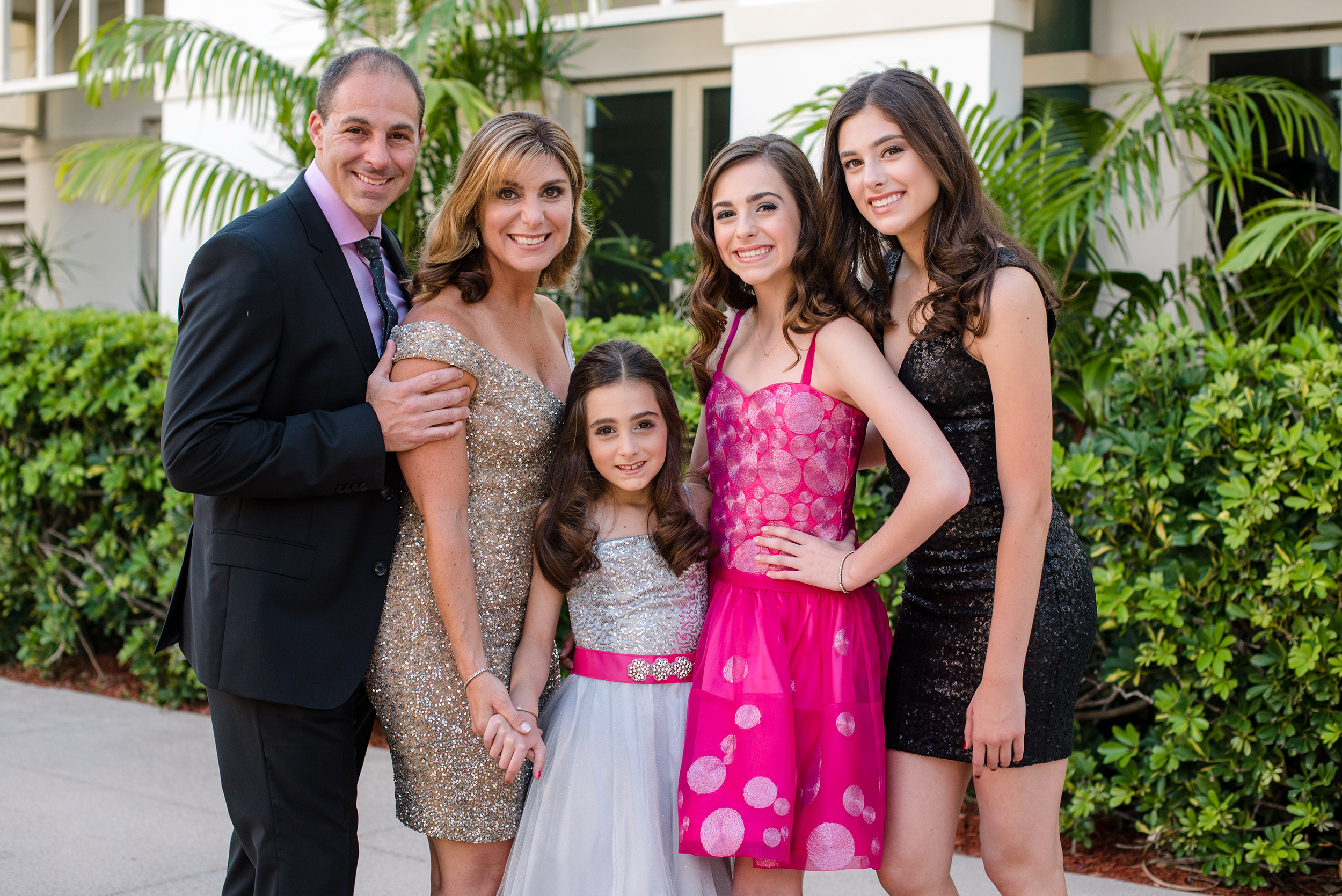 mitzvah-event-photography-south-florida-alison-frank-photography_04.jpg