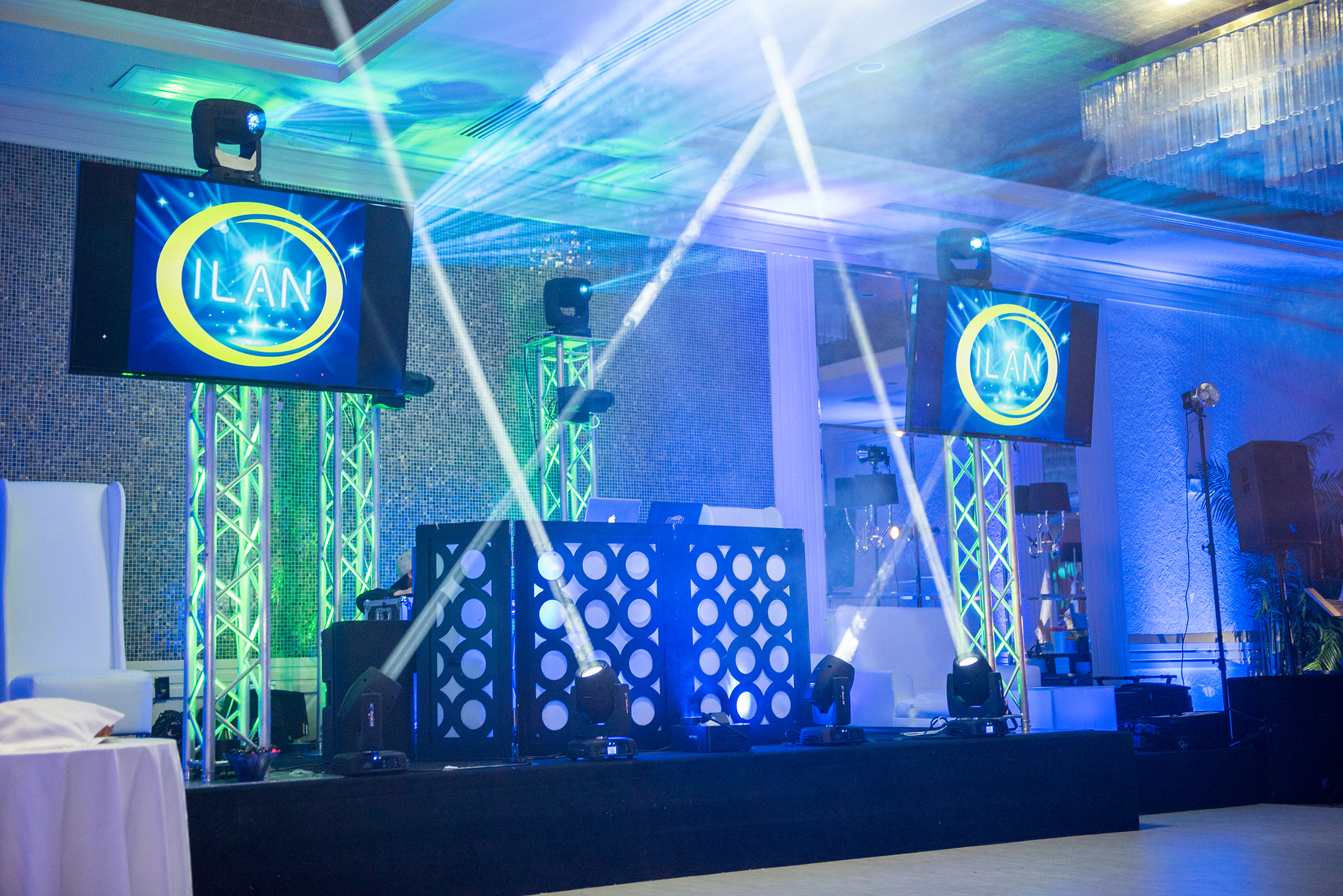 mitzvah-event-photography-south-florida-alison-frank-photography_11.jpg
