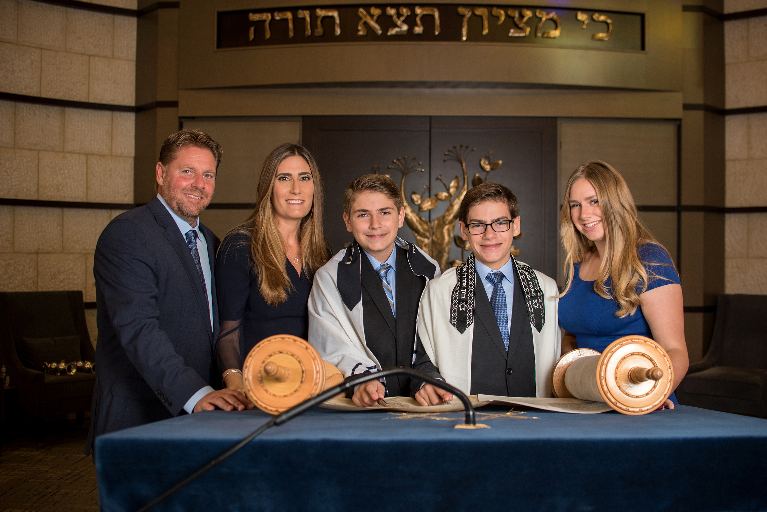 mitzvah-event-photography-south-florida-alison-frank-photography_13.jpg