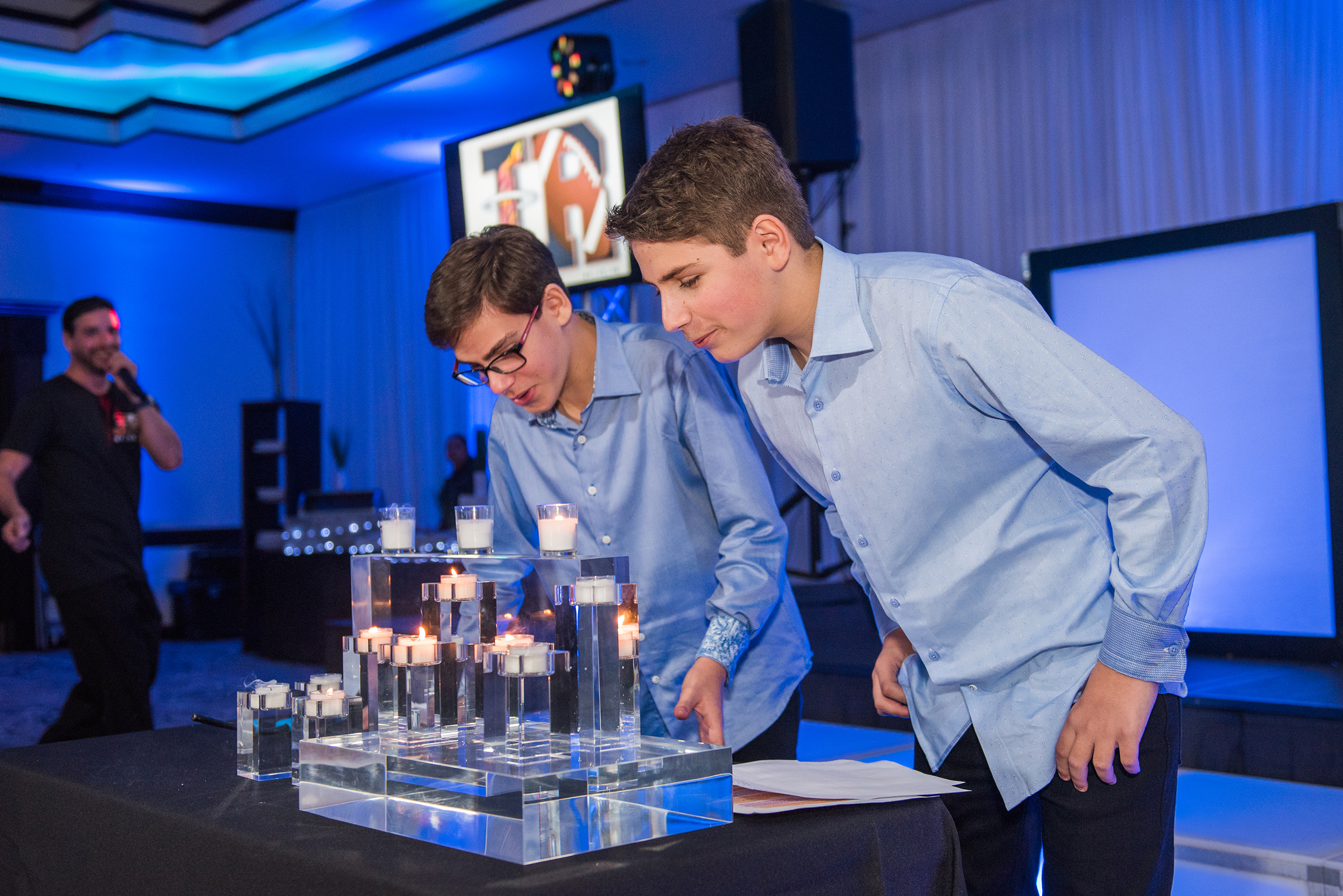 mitzvah-event-photography-south-florida-alison-frank-photography_16.jpg