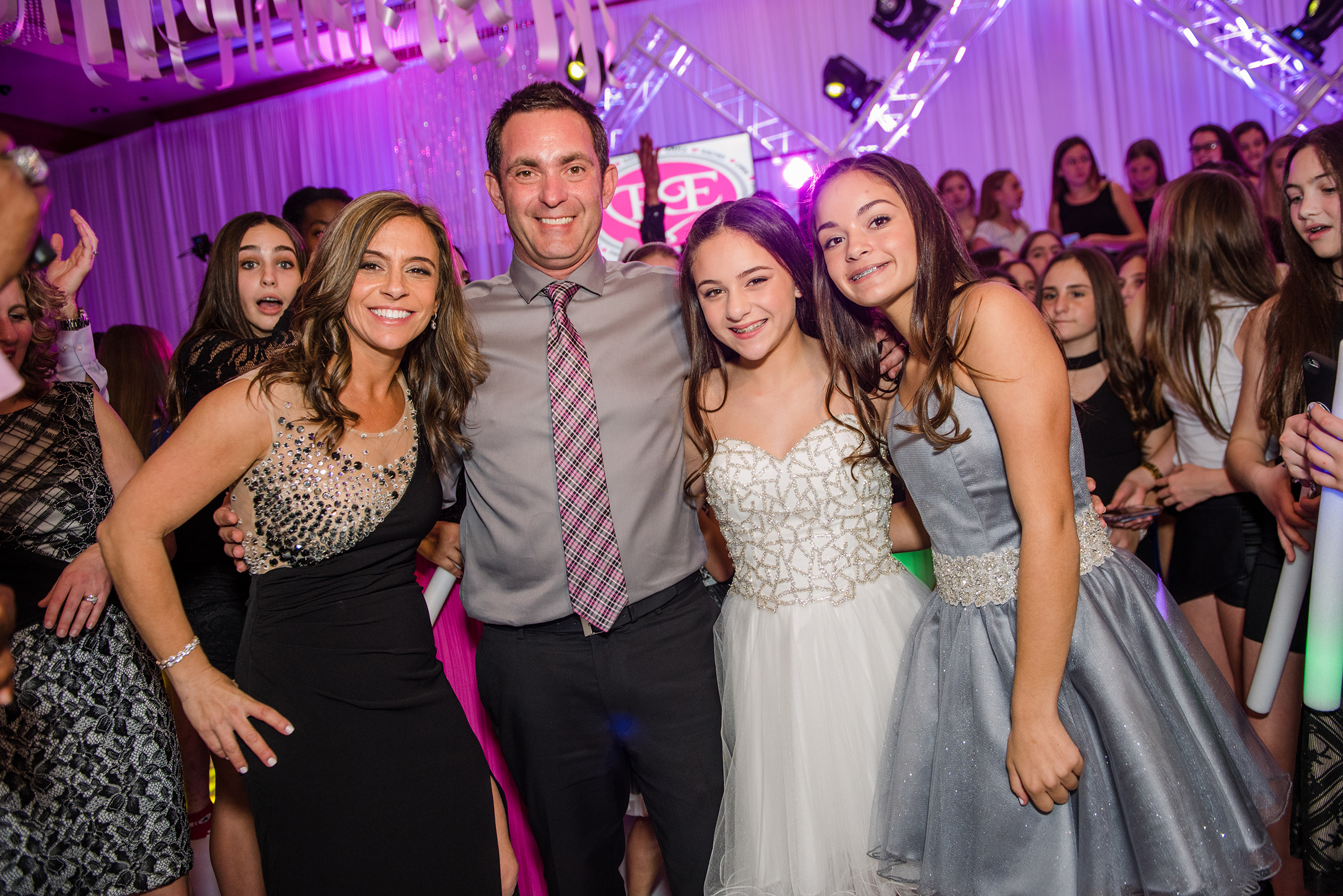 mitzvah-event-photography-south-florida-alison-frank-photography_21.jpg