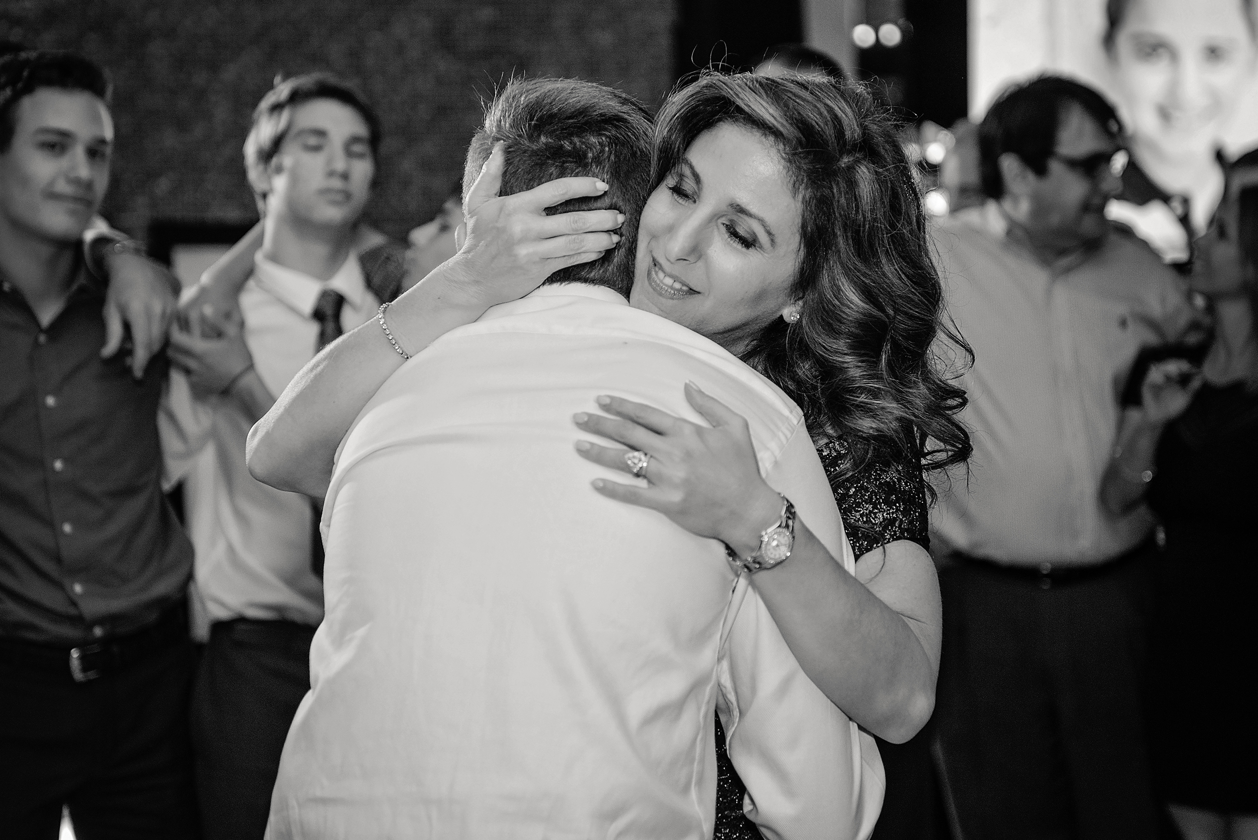 mitzvah-event-photography-south-florida-alison-frank-photography_26.jpg