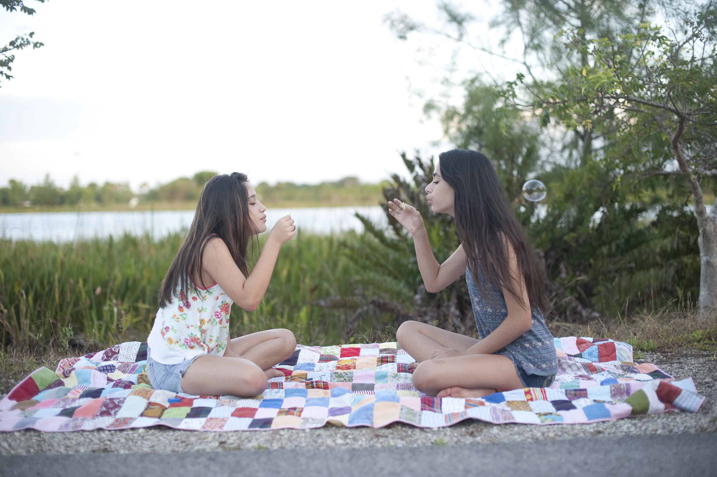 teens-tweens-teenagers-photography-south-florida-alison-frank-photography_03.jpg