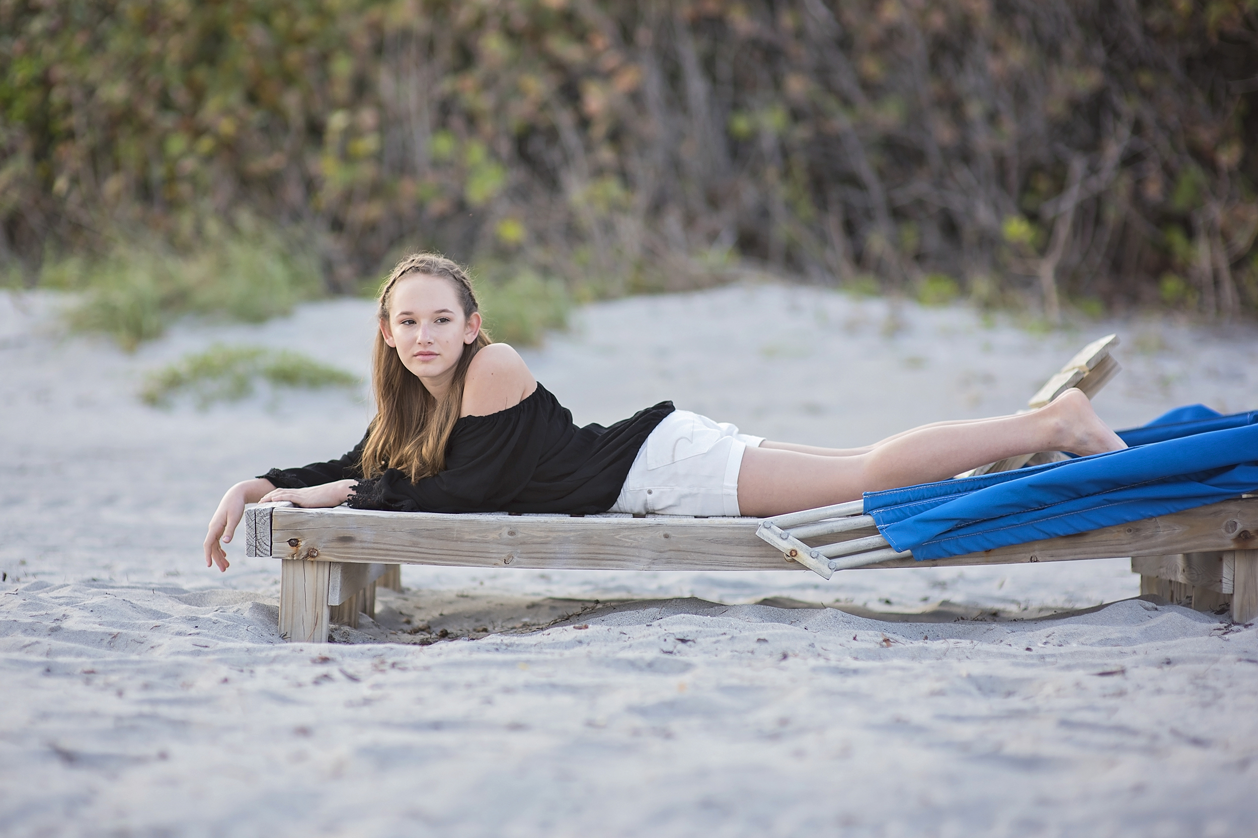 teens-tweens-teenagers-photography-south-florida-alison-frank-photography_04.jpg