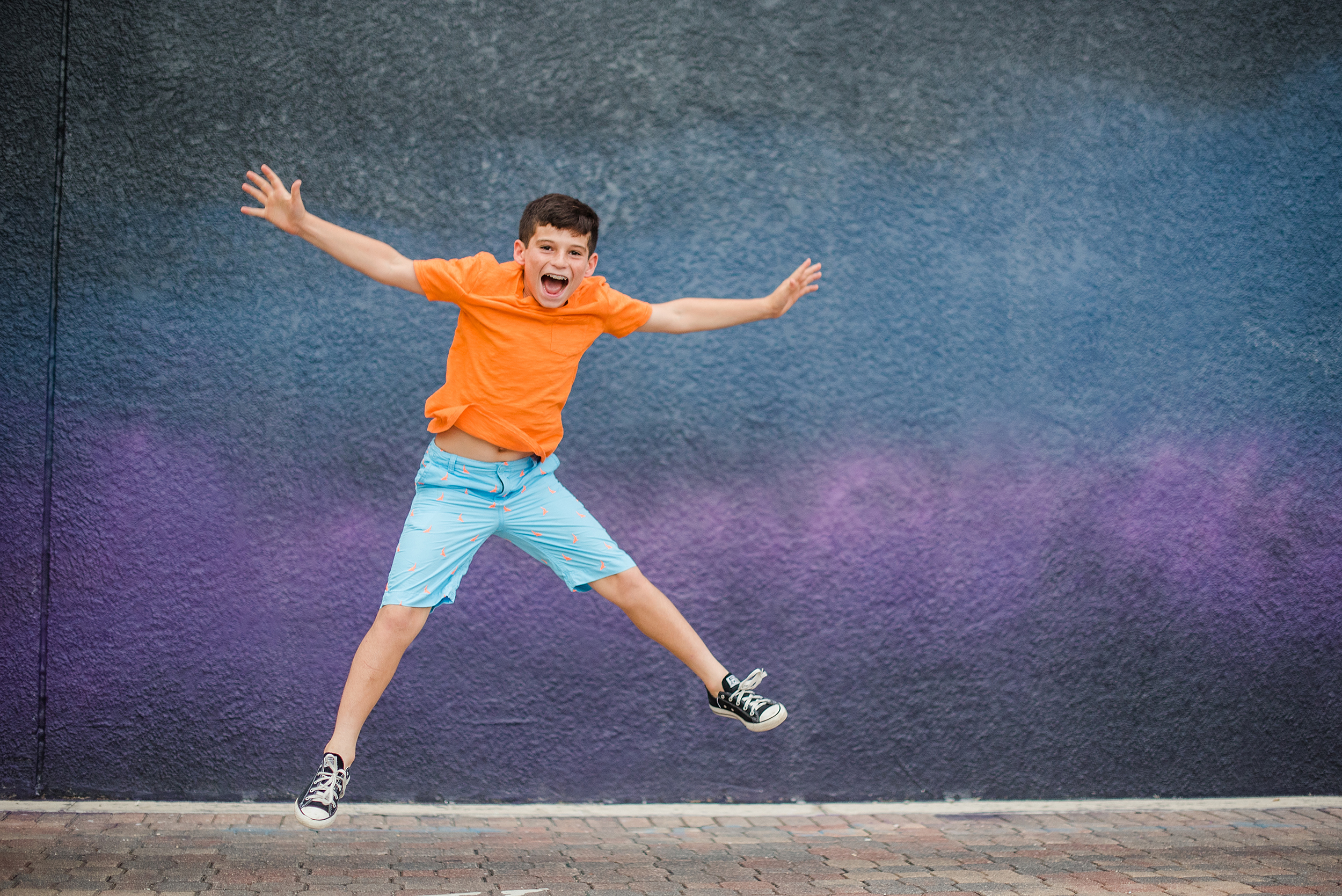 teens-tweens-teenagers-photography-south-florida-alison-frank-photography_31.jpg