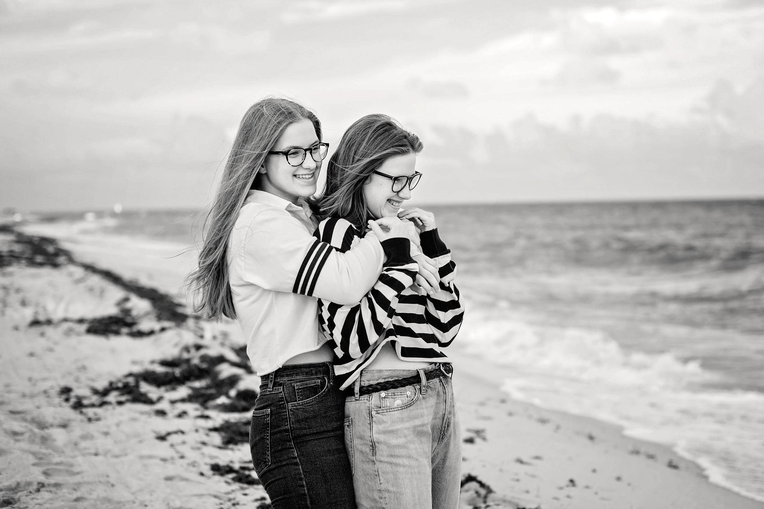 teens-tweens-teenagers-photography-south-florida-alison-frank-photography_34.jpg