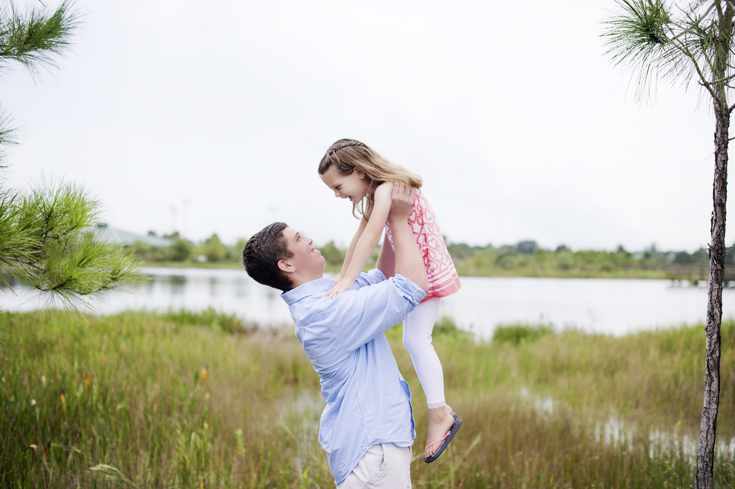 child-photography-south-florida-alison-frank-photography_01.jpg