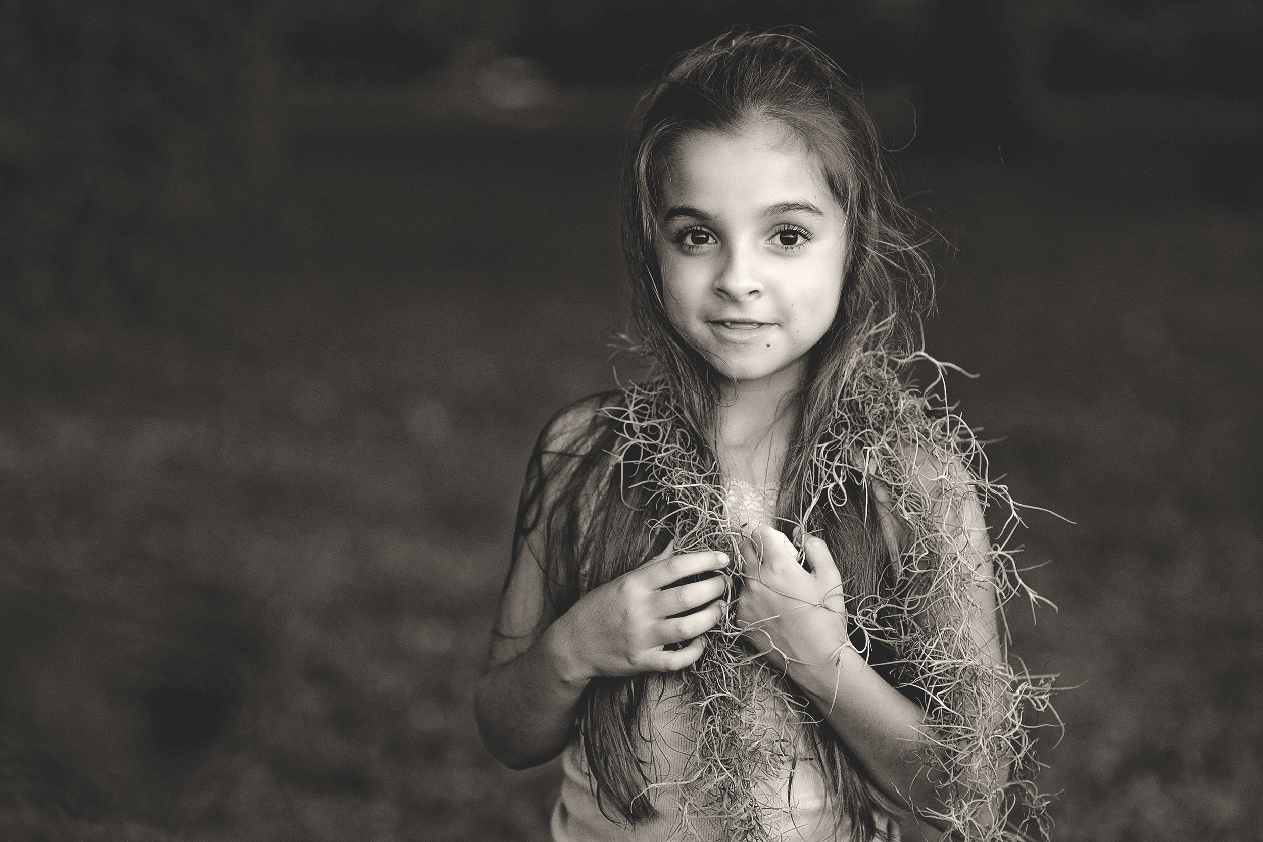 child-photography-south-florida-alison-frank-photography_02.jpg