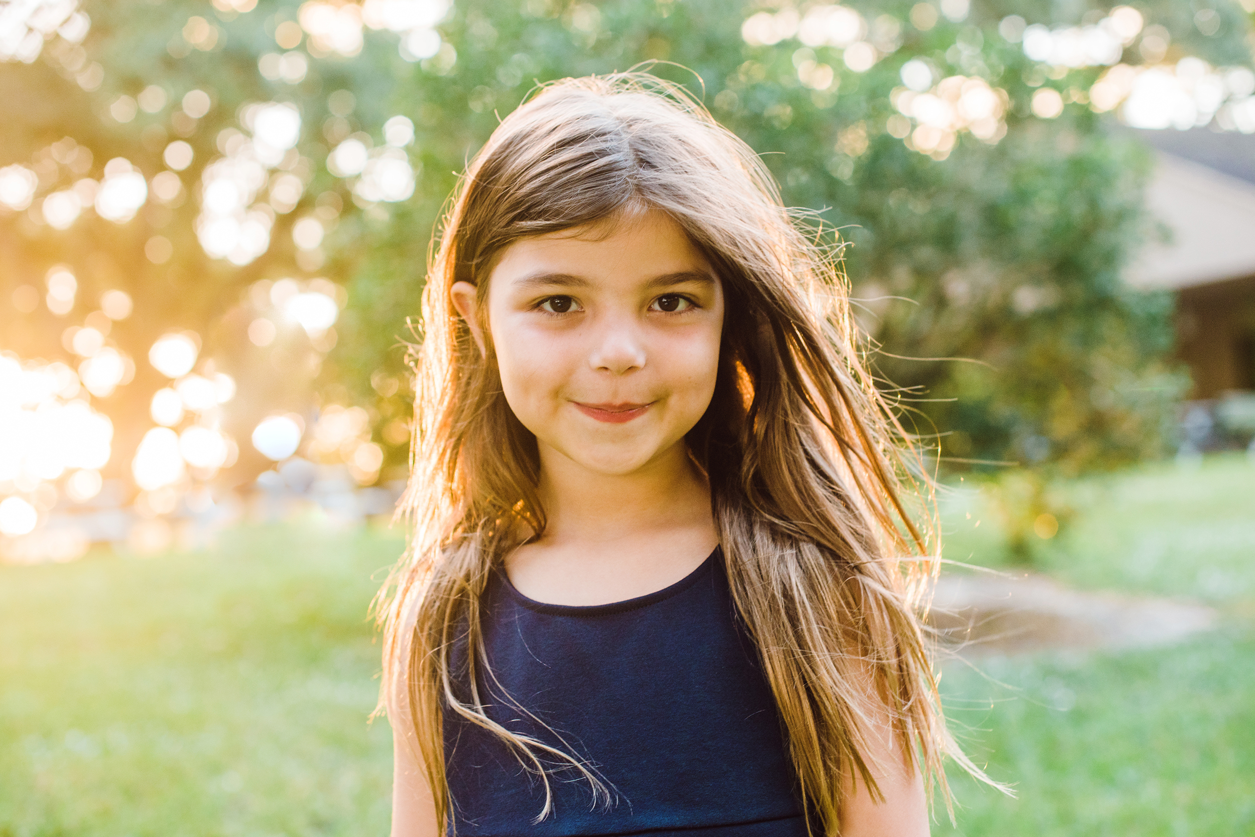child-photography-south-florida-alison-frank-photography_16.jpg