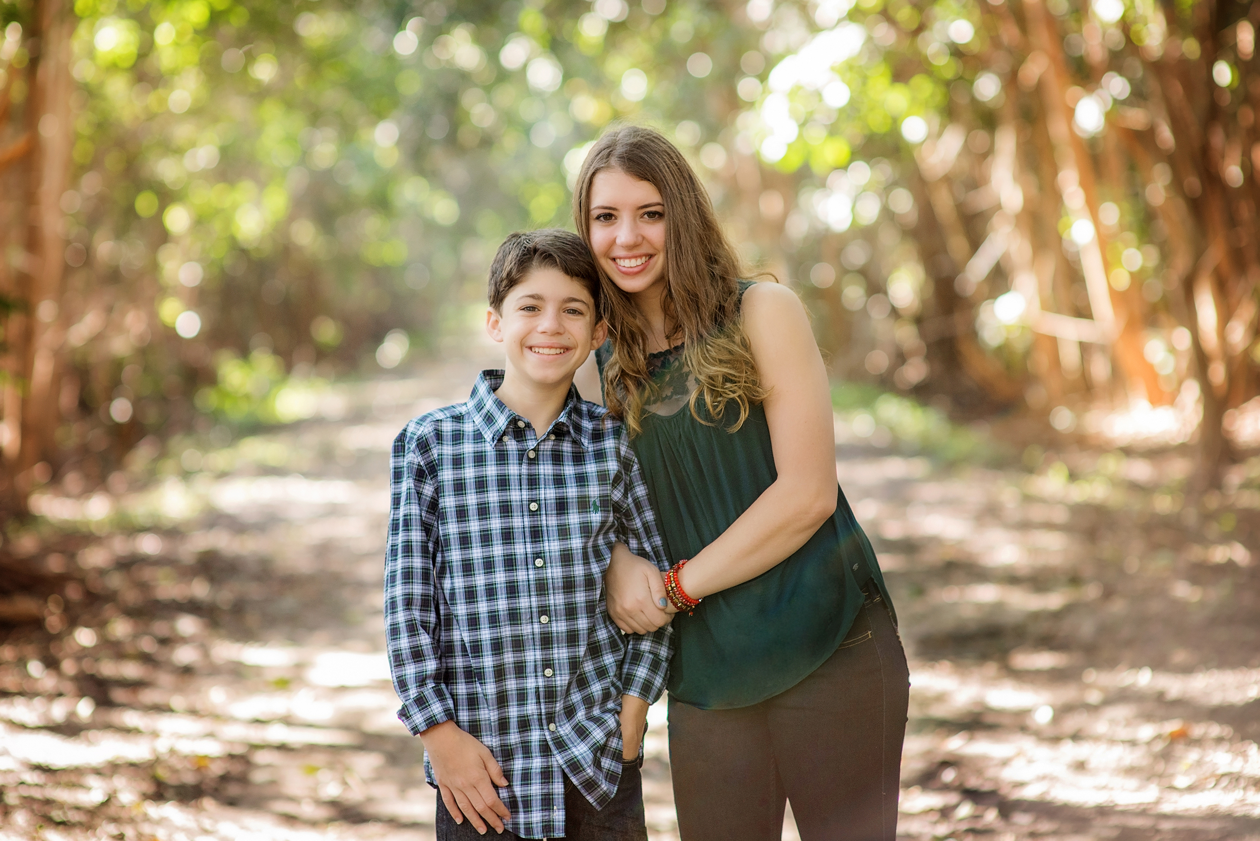 child-photography-south-florida-alison-frank-photography_20.jpg