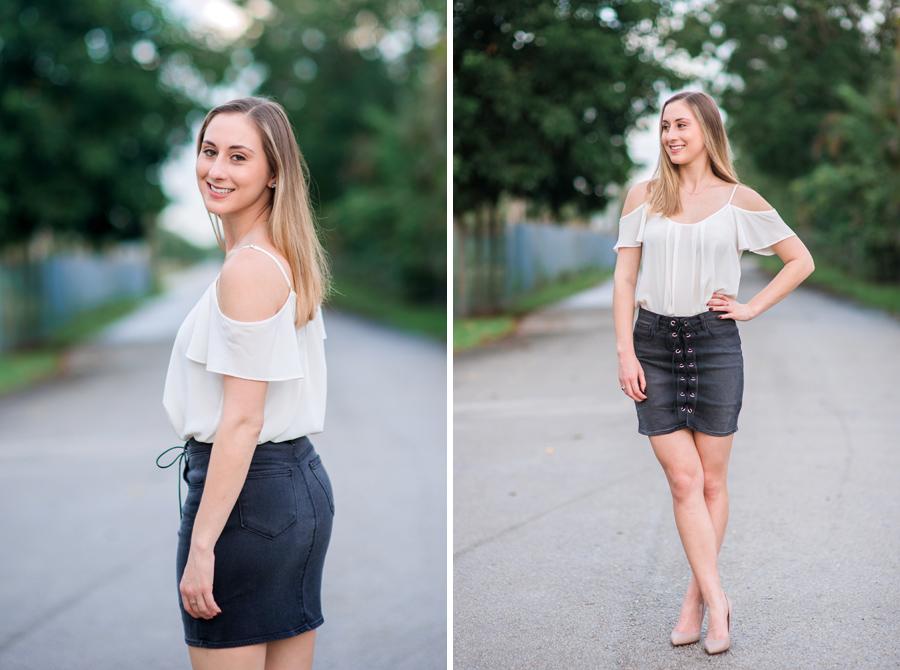 florida teen photographer