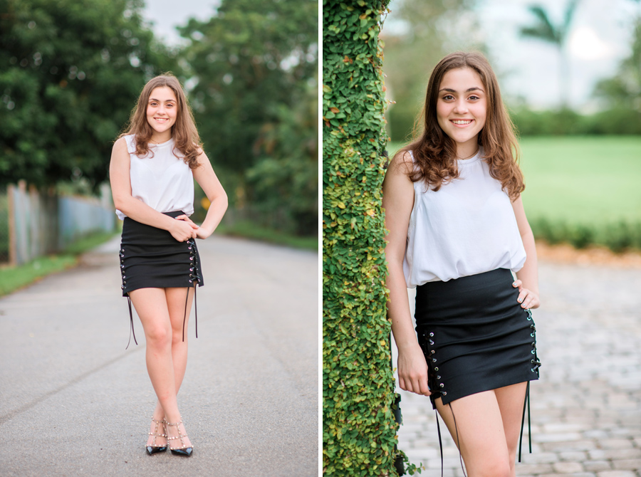 south florida child photographer