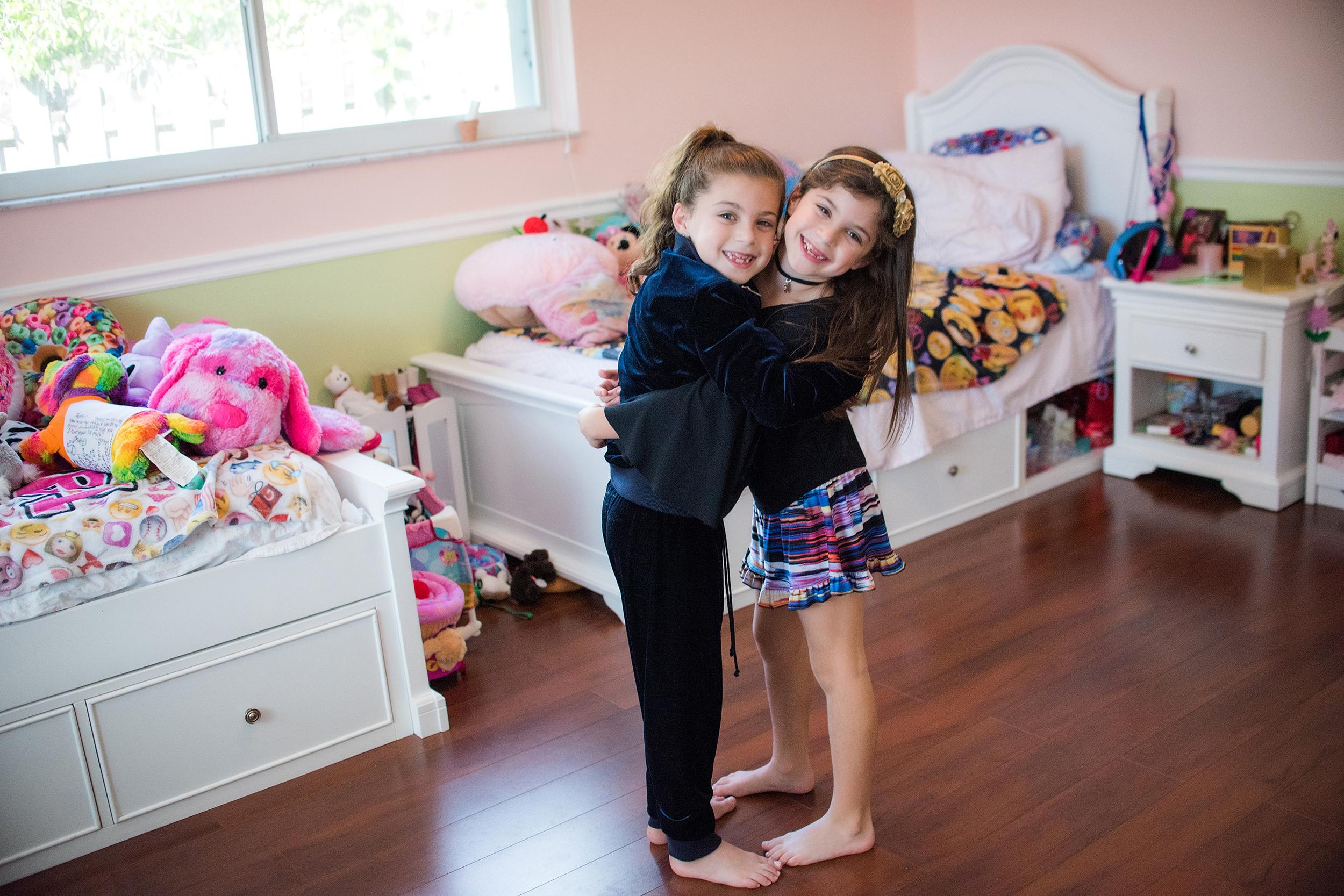 Taylor and Kailey-102.jpg