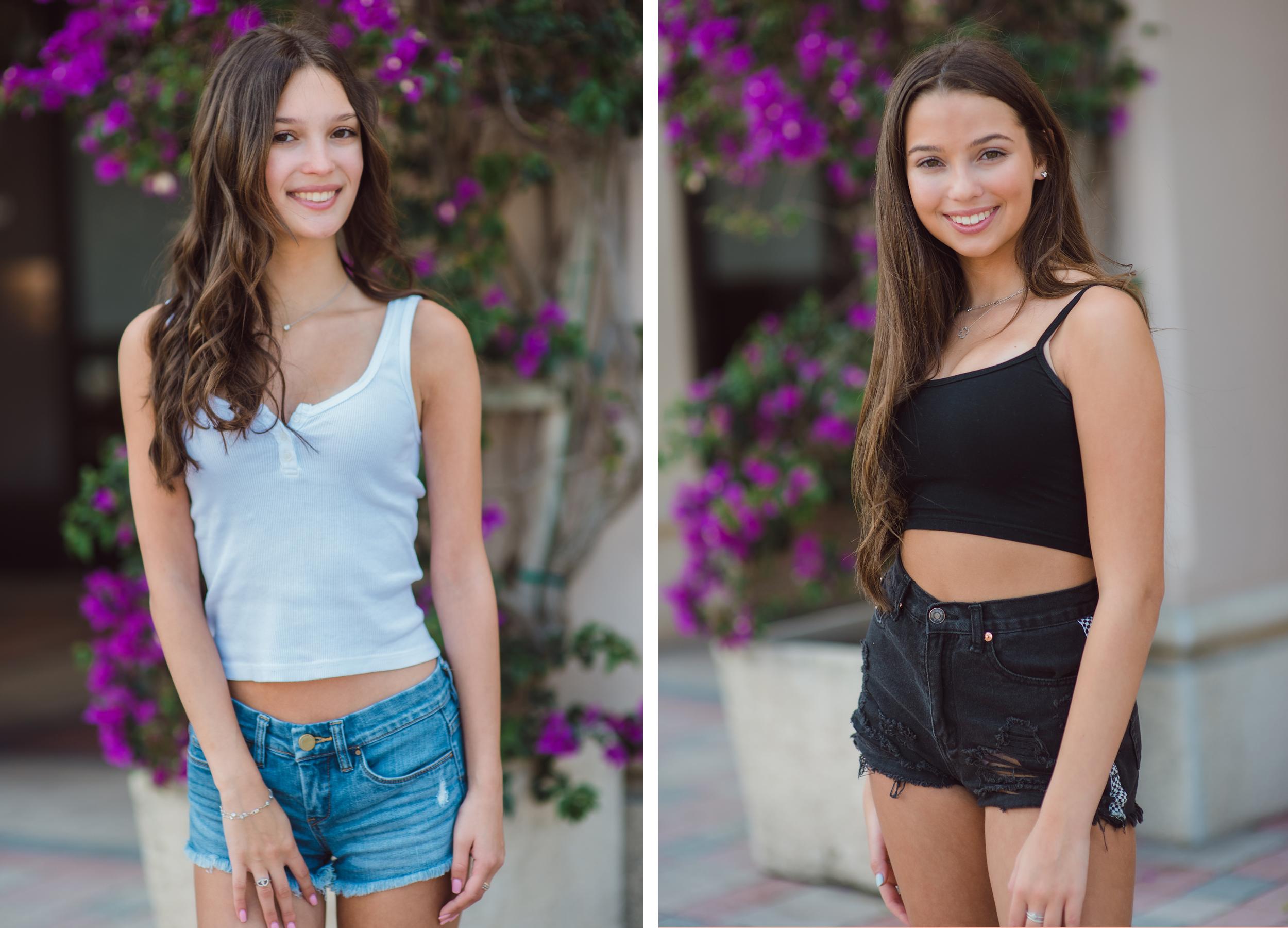 South Florida Teen Photographer.jpg