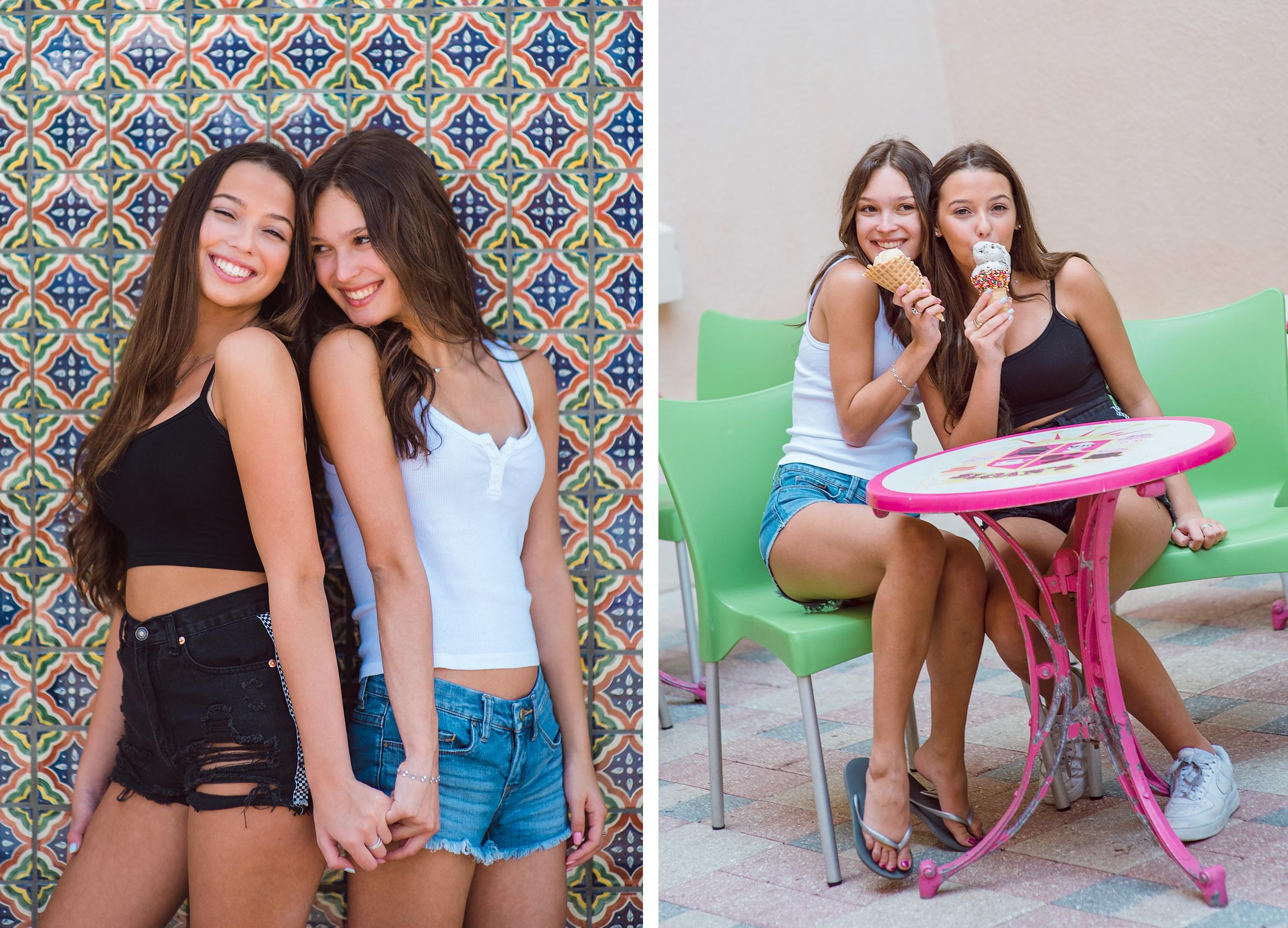 South Florida Teen Photographyjpg