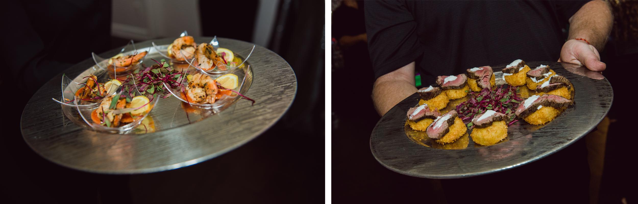 food photography.jpg