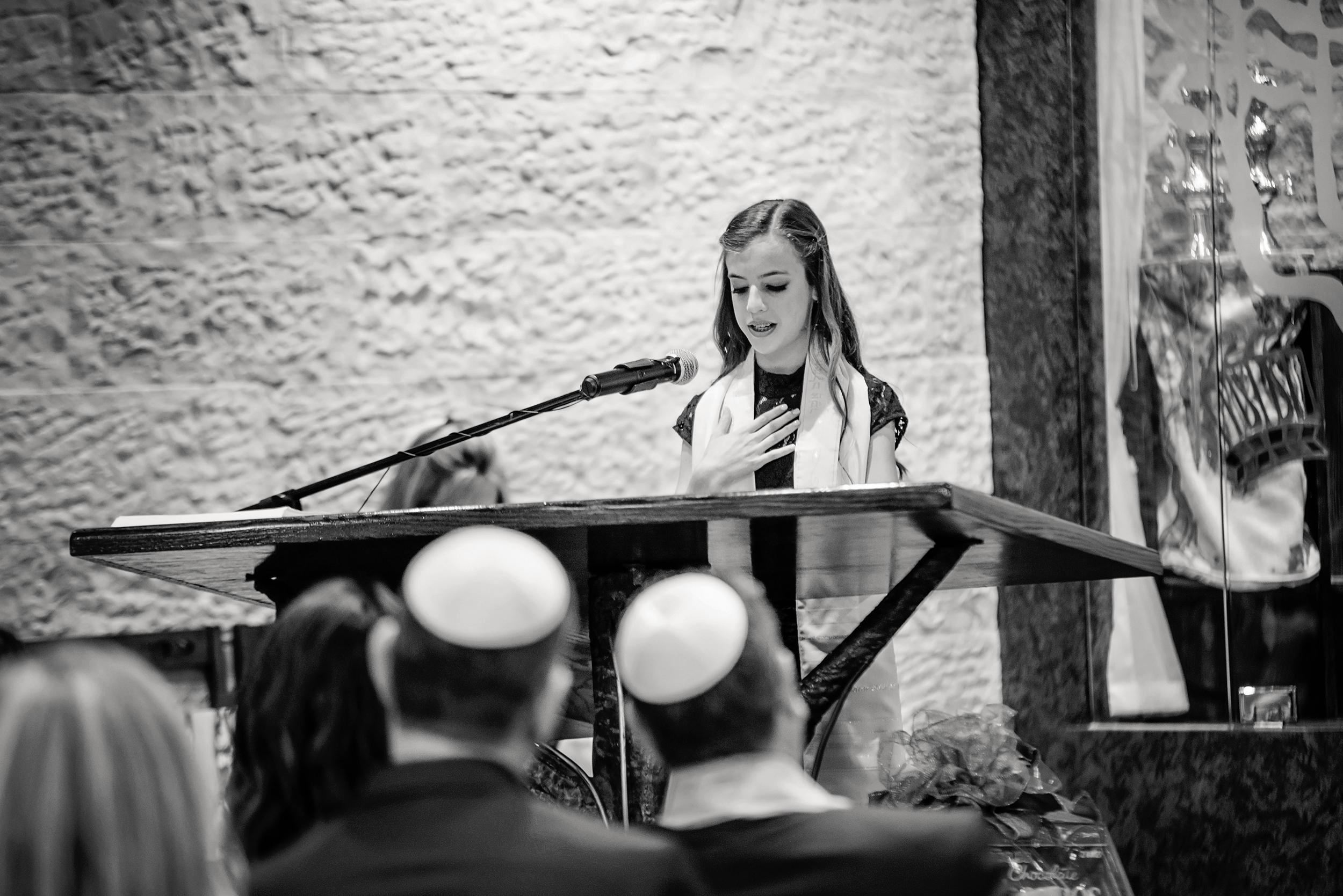 Ava Mitzvah-240bw.jpg