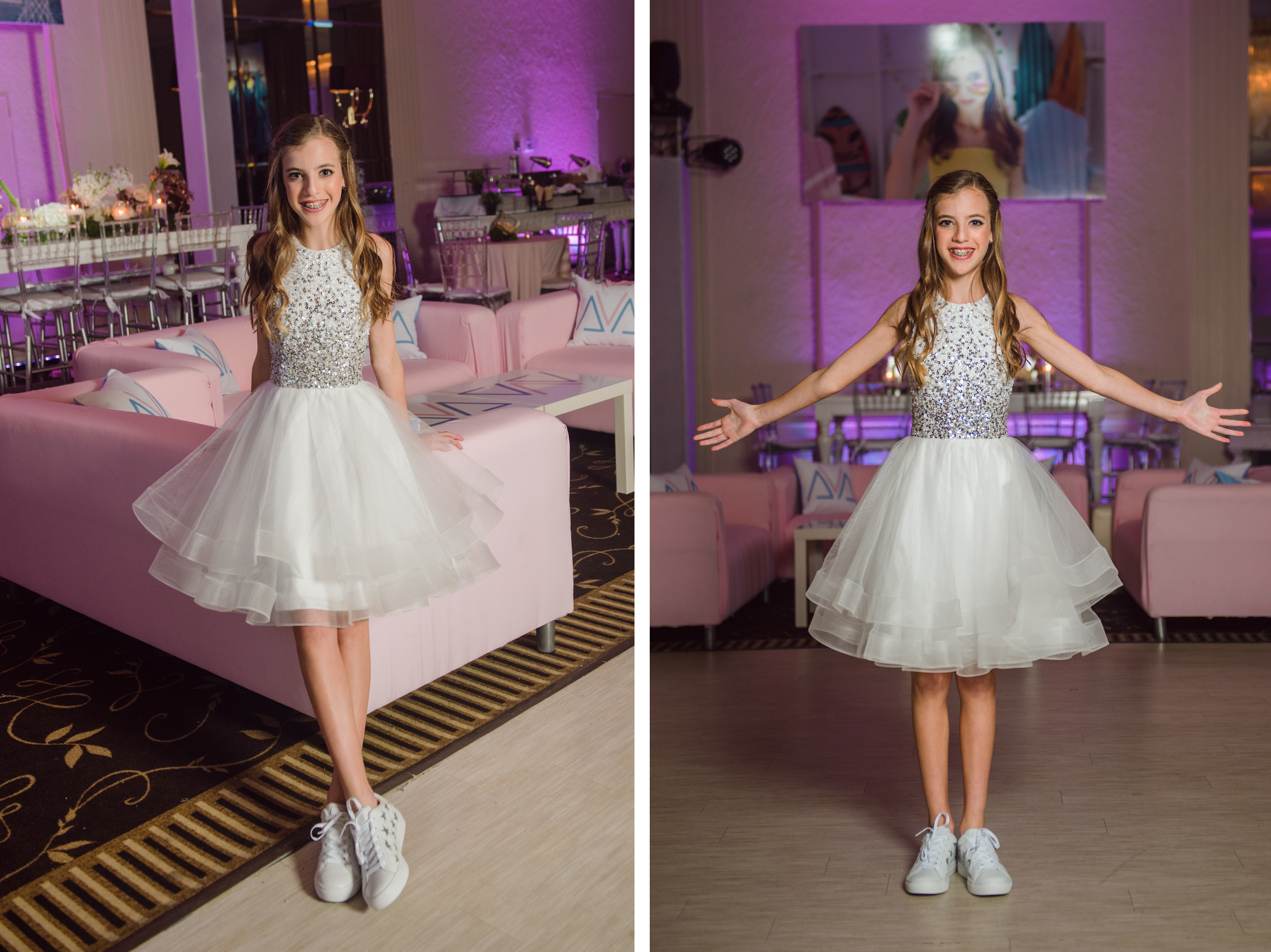 fort lauderdale bat mitzvah photographer.jpg