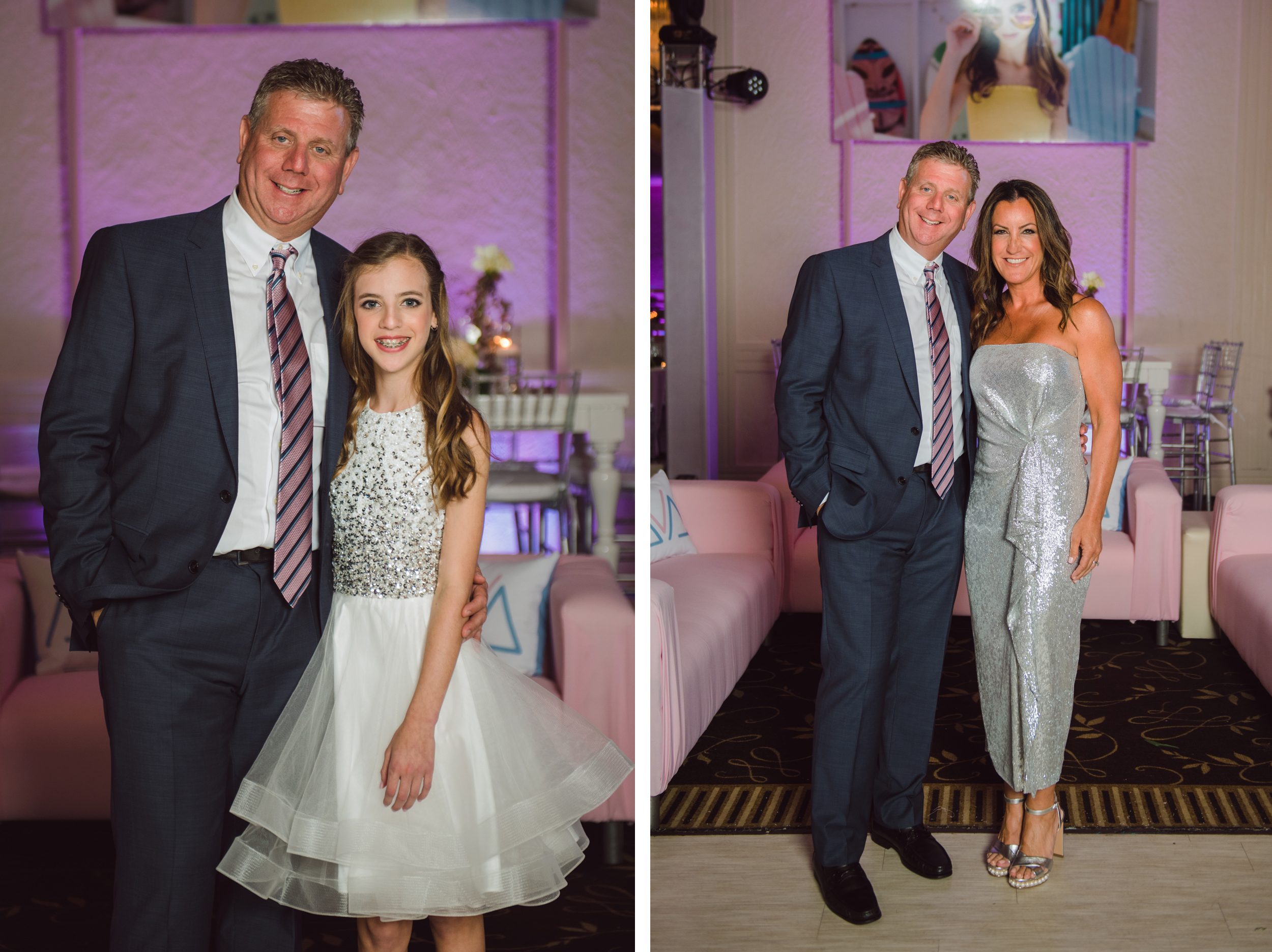 Hollywood florida bat mitzvah photographer.jpg