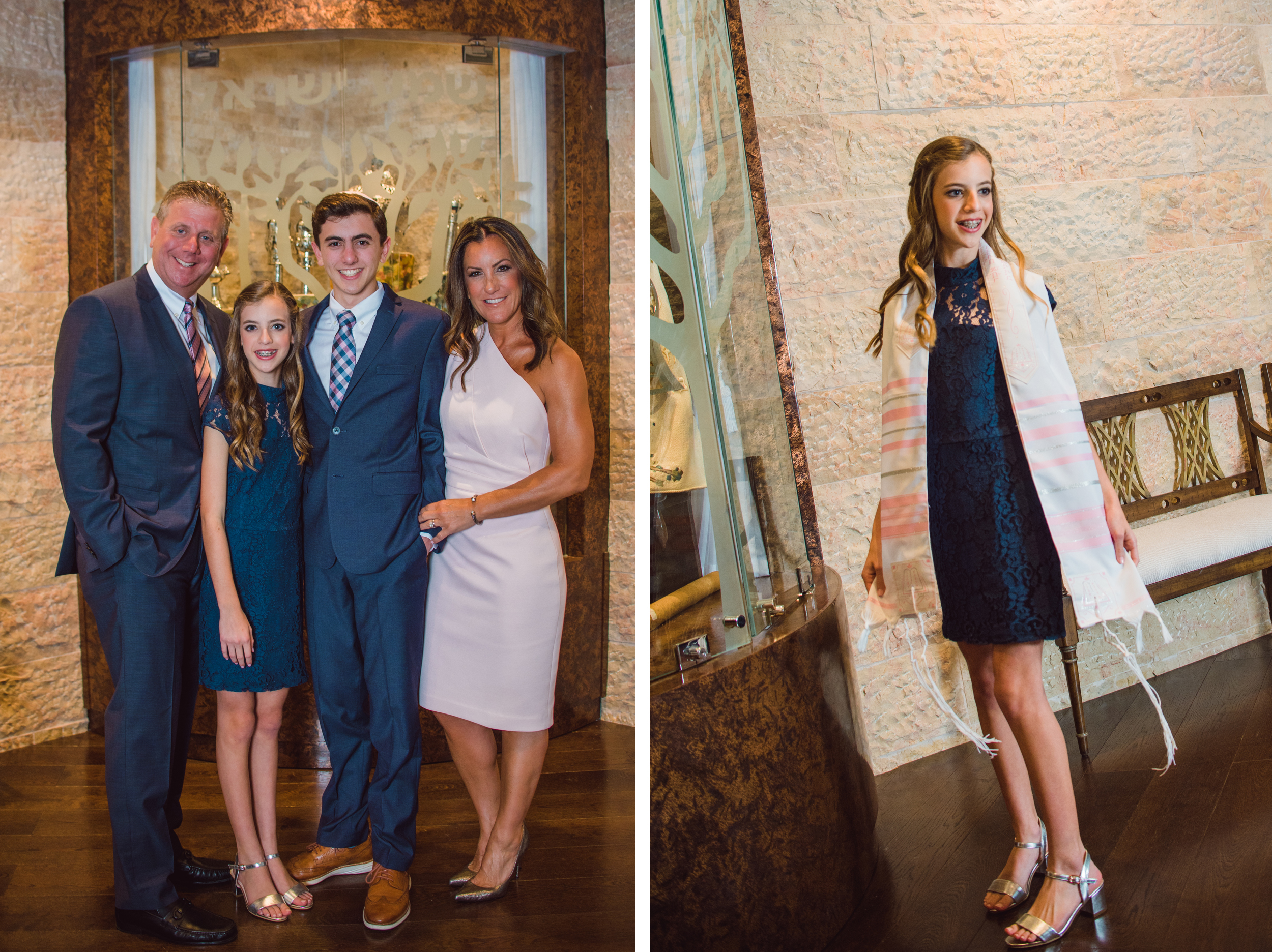 south florida bat mitzvah photography.jpg