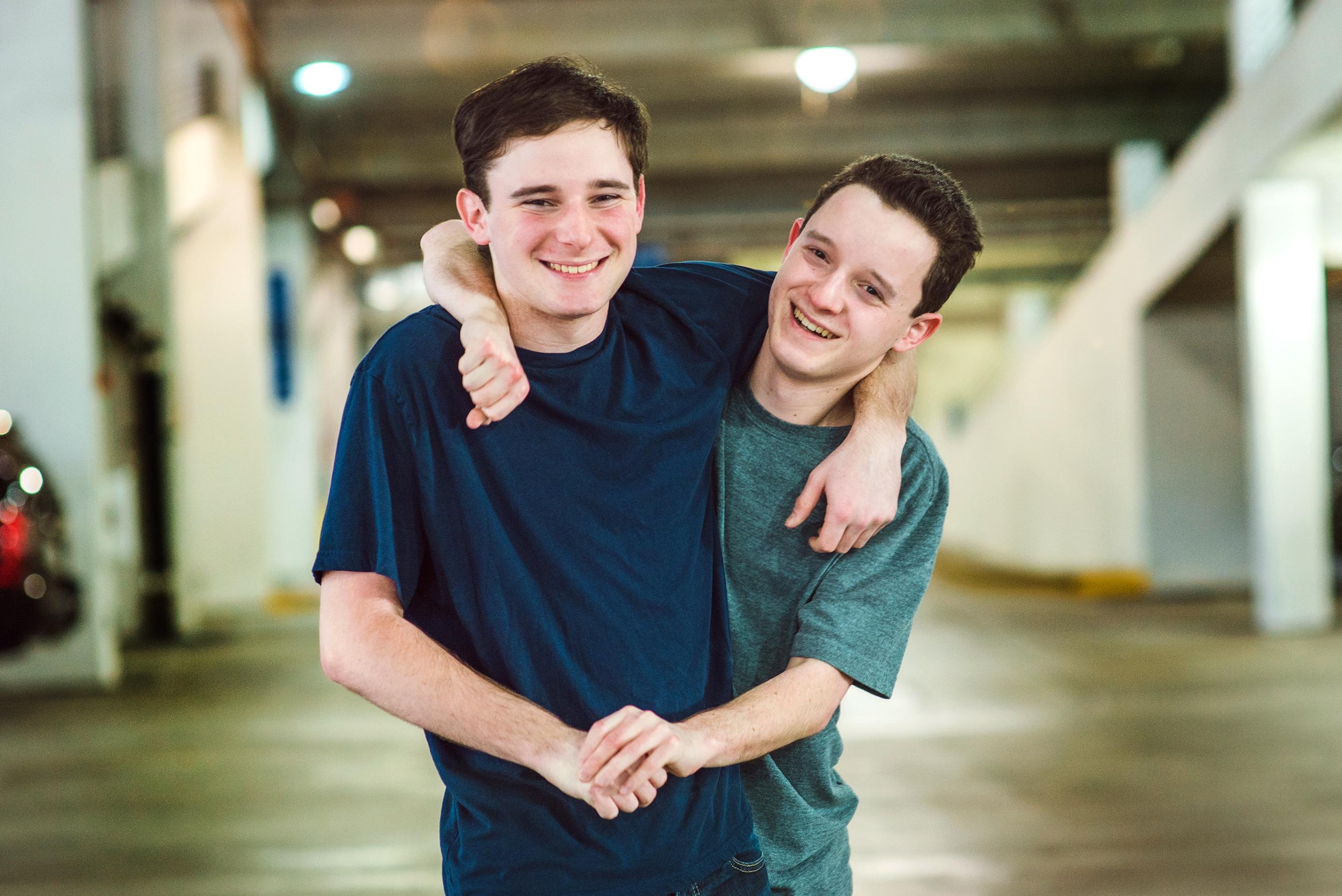 Kevin & Zach-66.jpg
