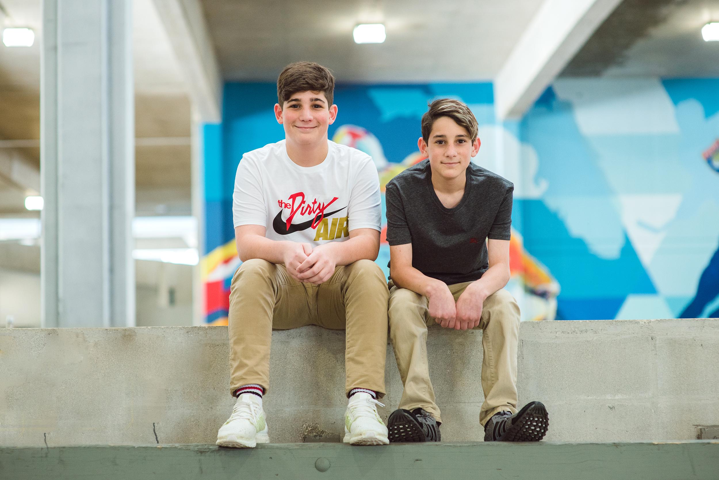 Evan and Noah-3.jpg