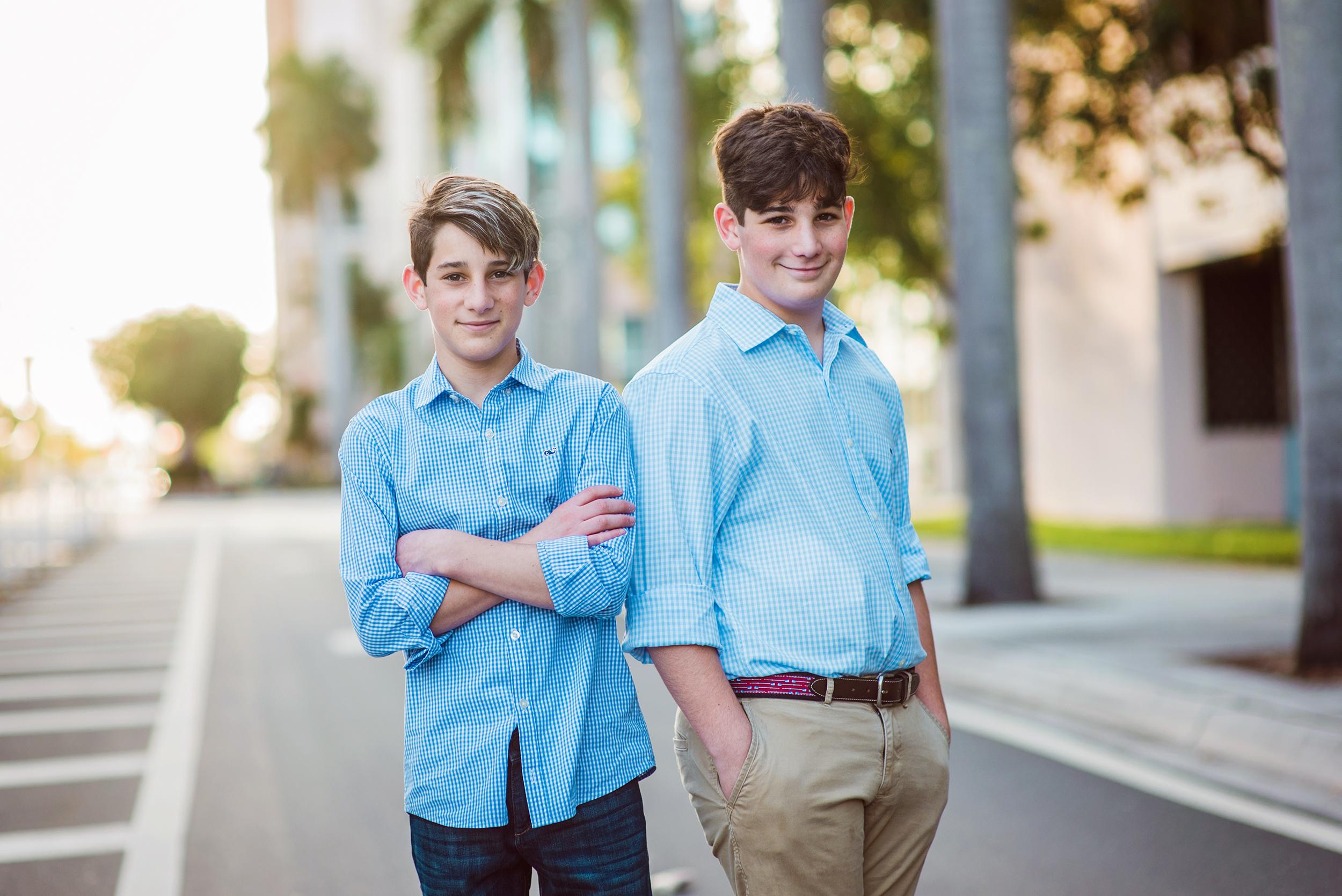 Evan and Noah-58.jpg