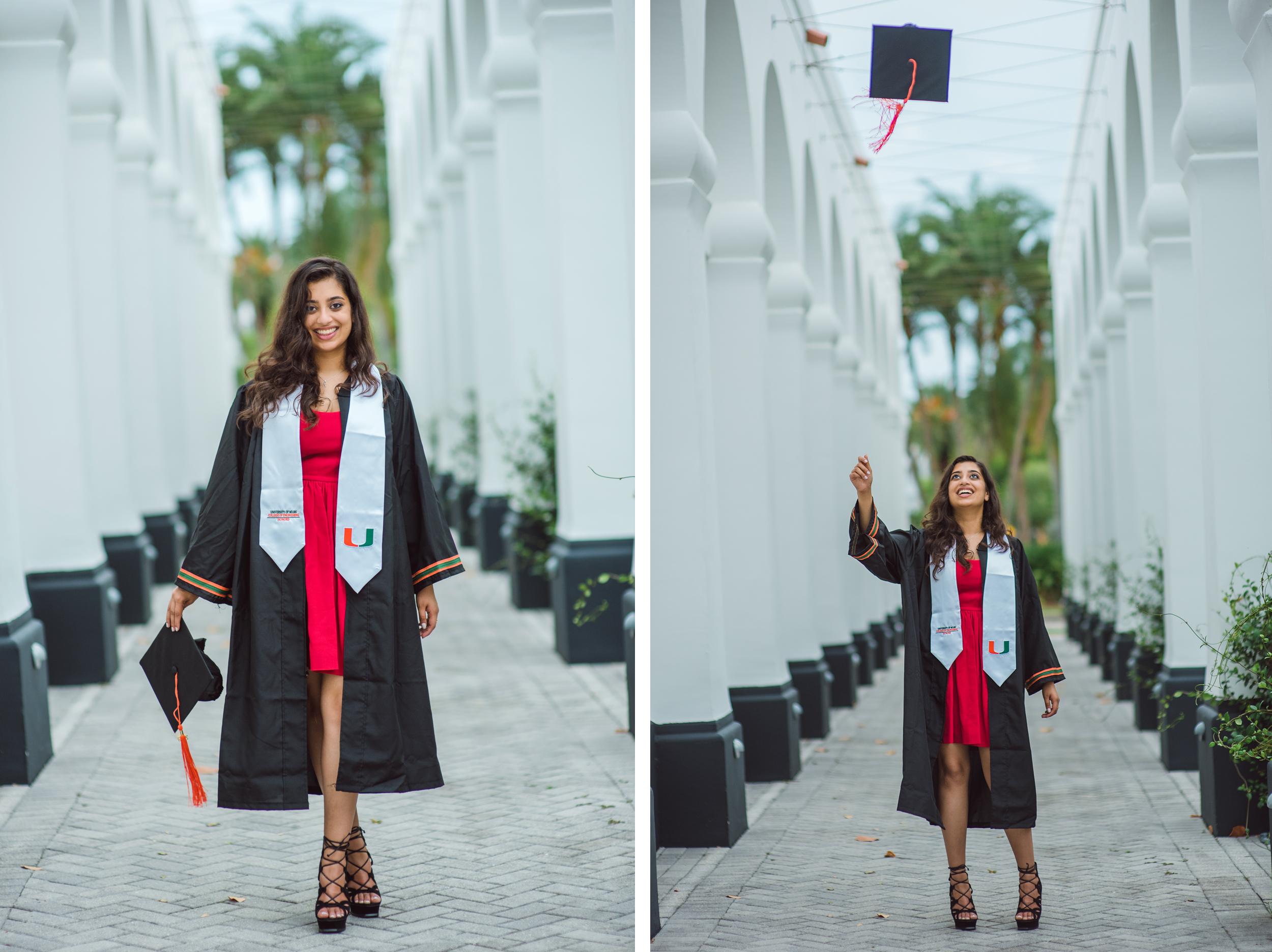 College Grad Photo Session.jpg