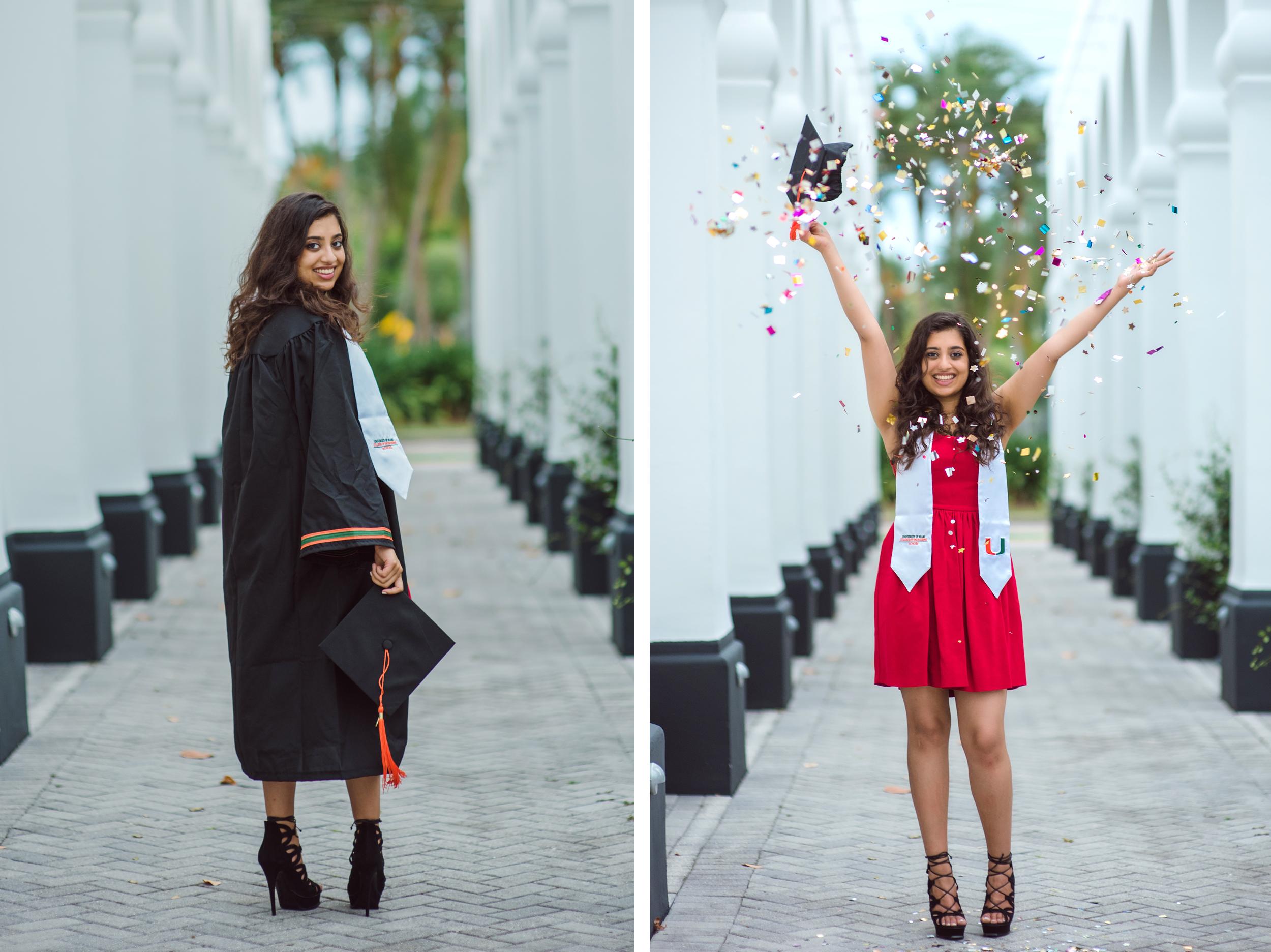 College Grad Photographer.jpg