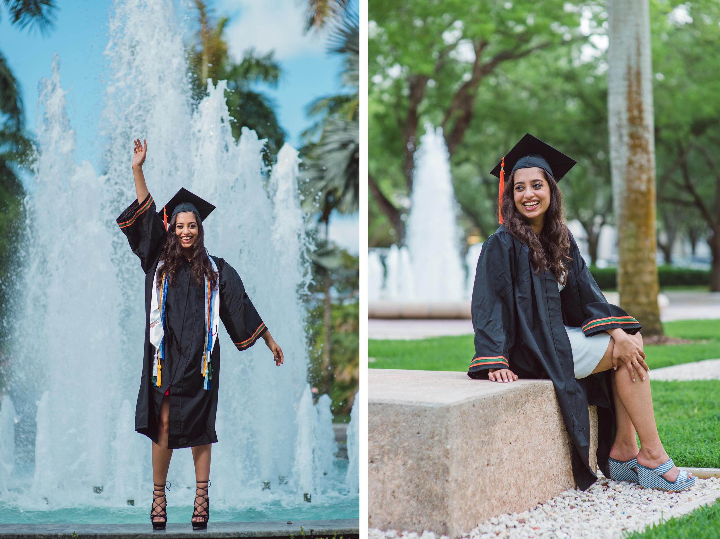 College Graduate Portrait Photographer.jpg