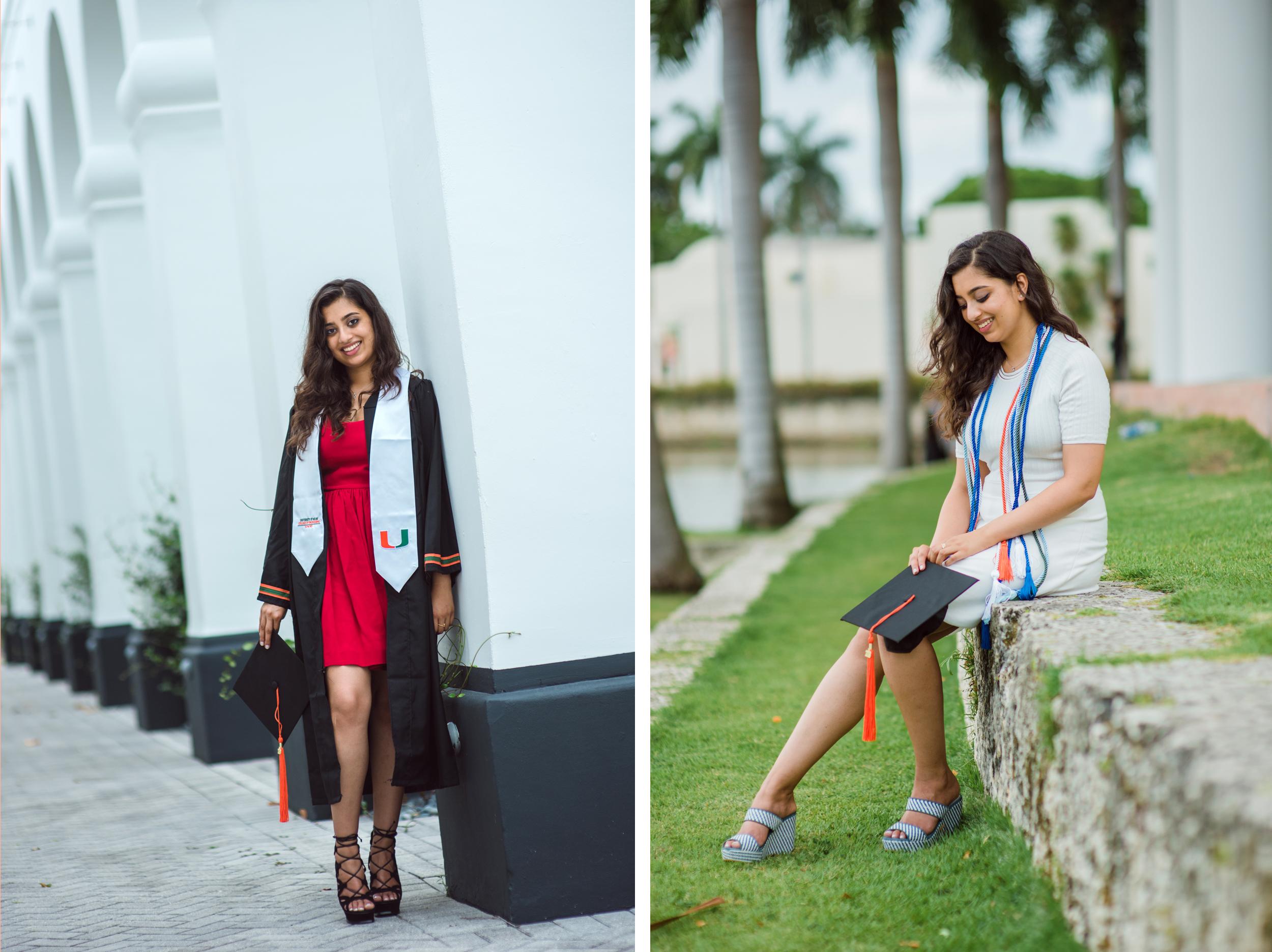 University of Miami Portrait Photographer.jpg