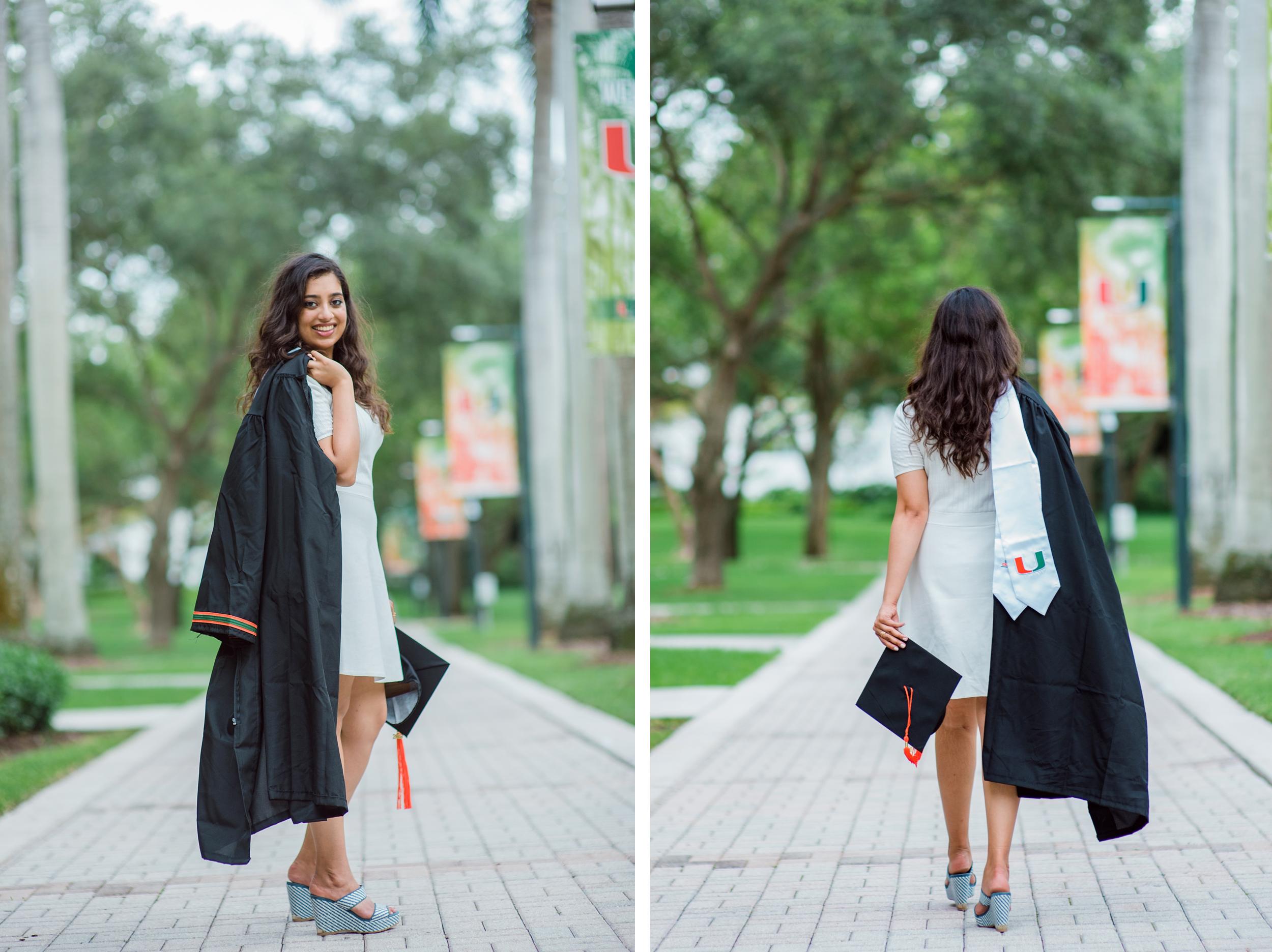 University of Miami Portrait.jpg
