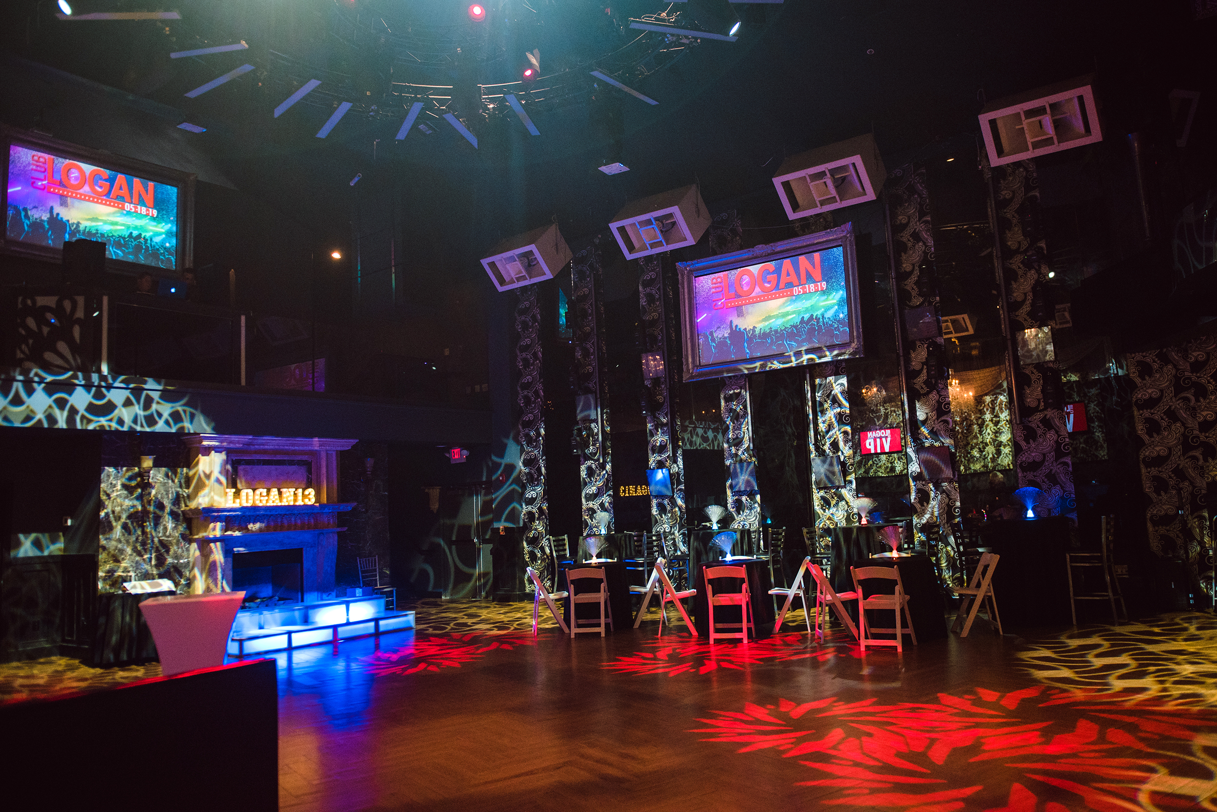 The Venue Wilton Manors.jpg