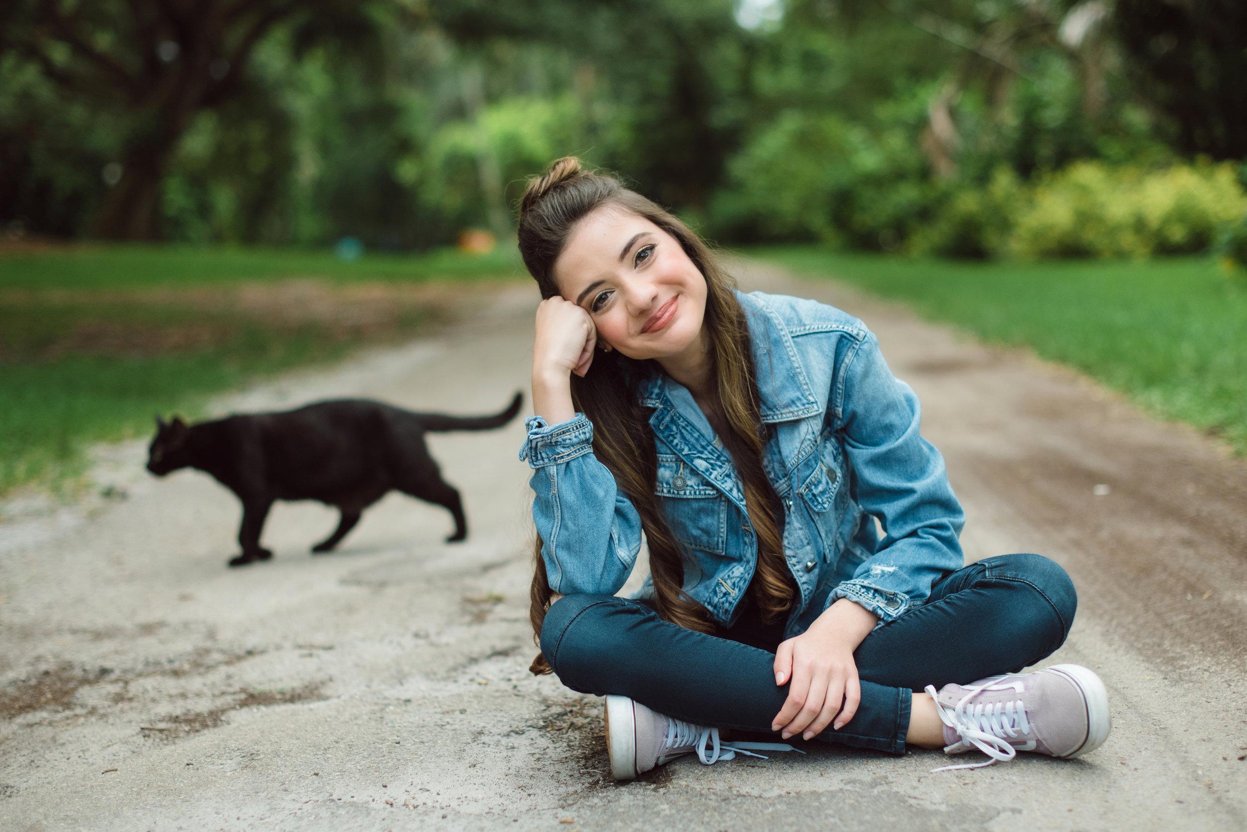 Brooke-46-2.jpg