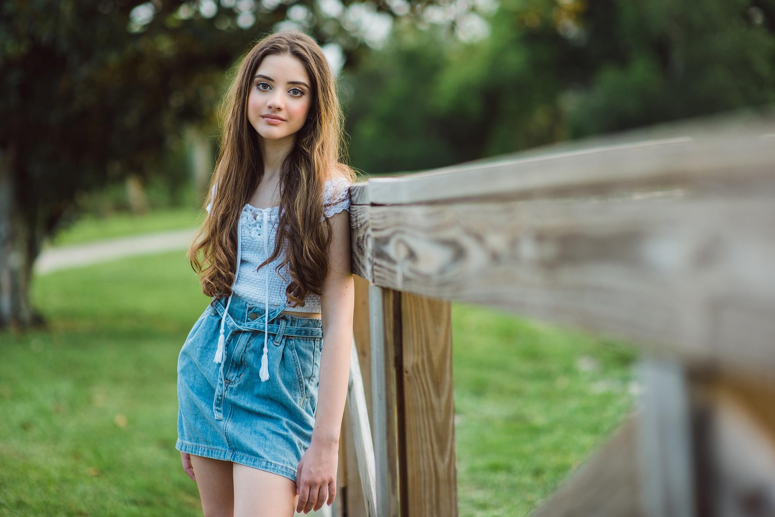 Brooke-183-2.jpg