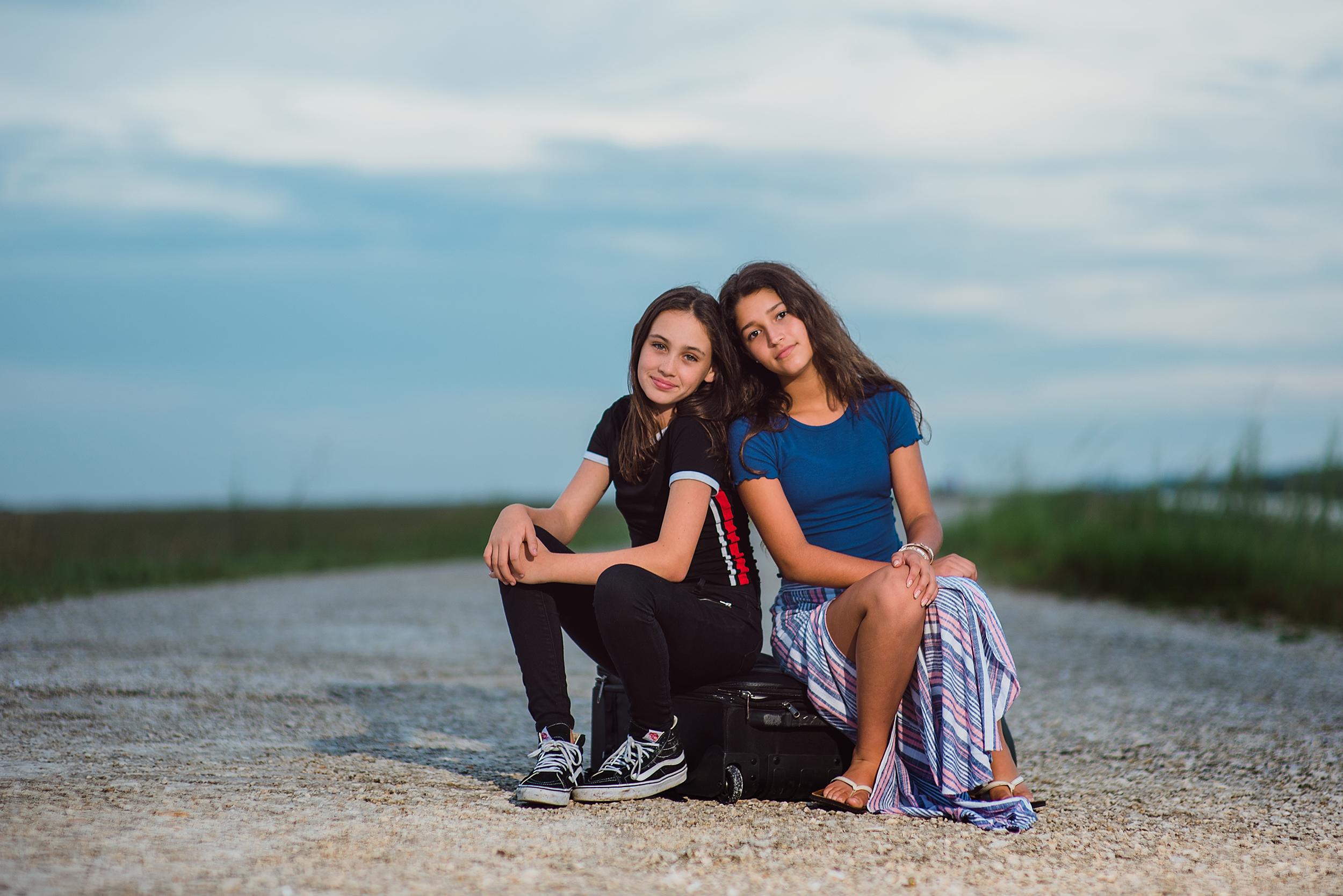 Reese and Charlotte-10.jpg